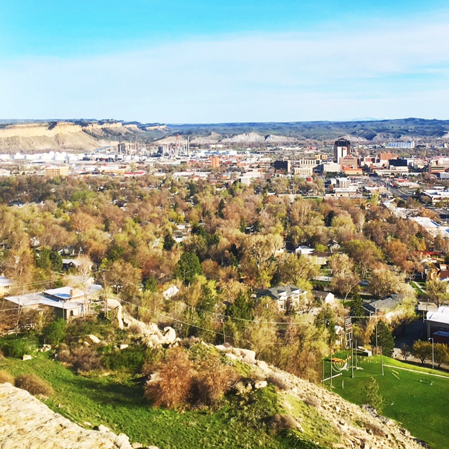 Things to do in Billings, Montana (9).JPG