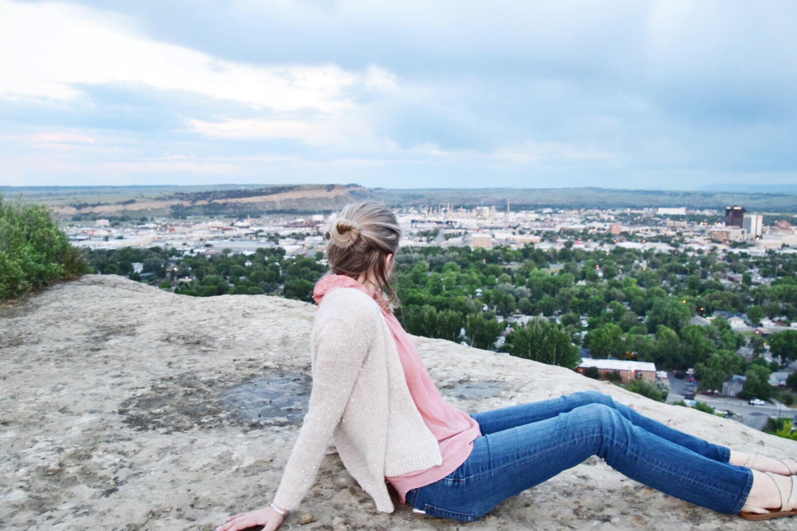 Things to do in Billings, Montana (27).JPG