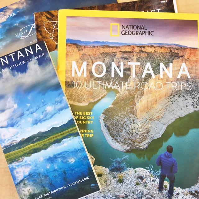 Things to do in Billings, Montana (7).JPG