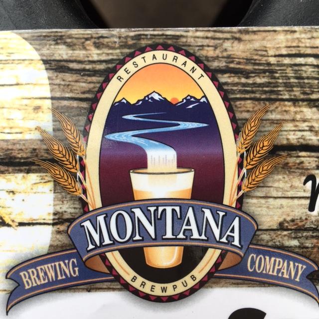 Things to do in Billings, Montana (16).JPG