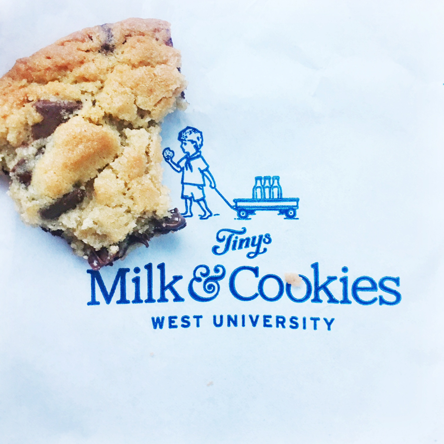 Tinys Milk & Cookies 1.JPG