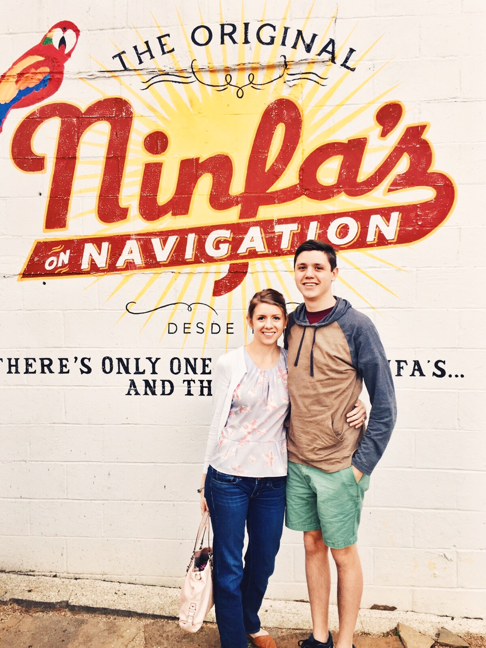 Ninfa's on Navigation.JPG