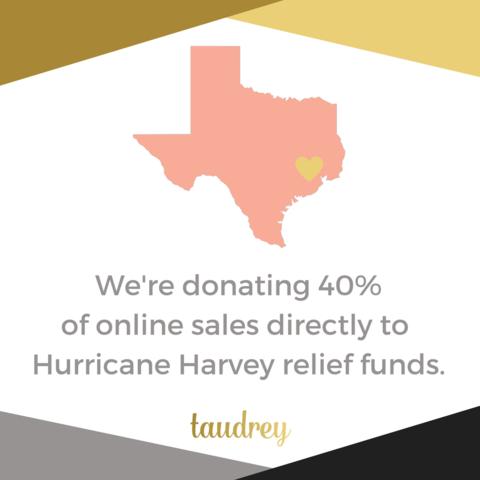 hurricane_harvey_1_large.png