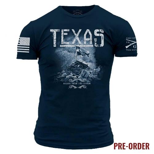 Texas_hurricane_harvey_WEB_READY-3600pre_1024x1024.jpg