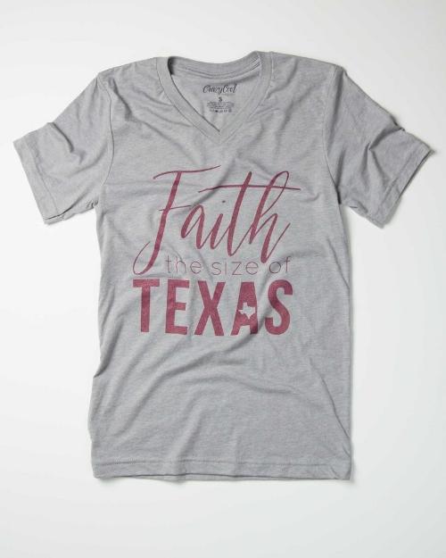 faith-the-size-of-texas-v-neck-tee_1024x1024.jpg