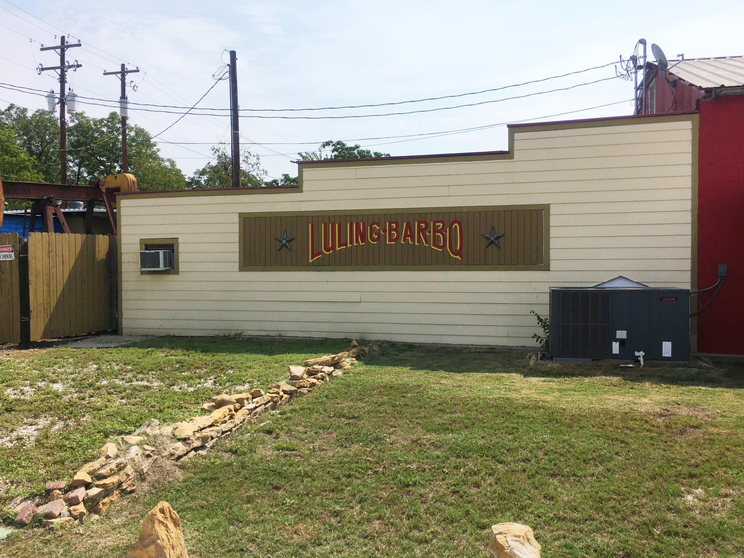 Luling Texas (3).JPG