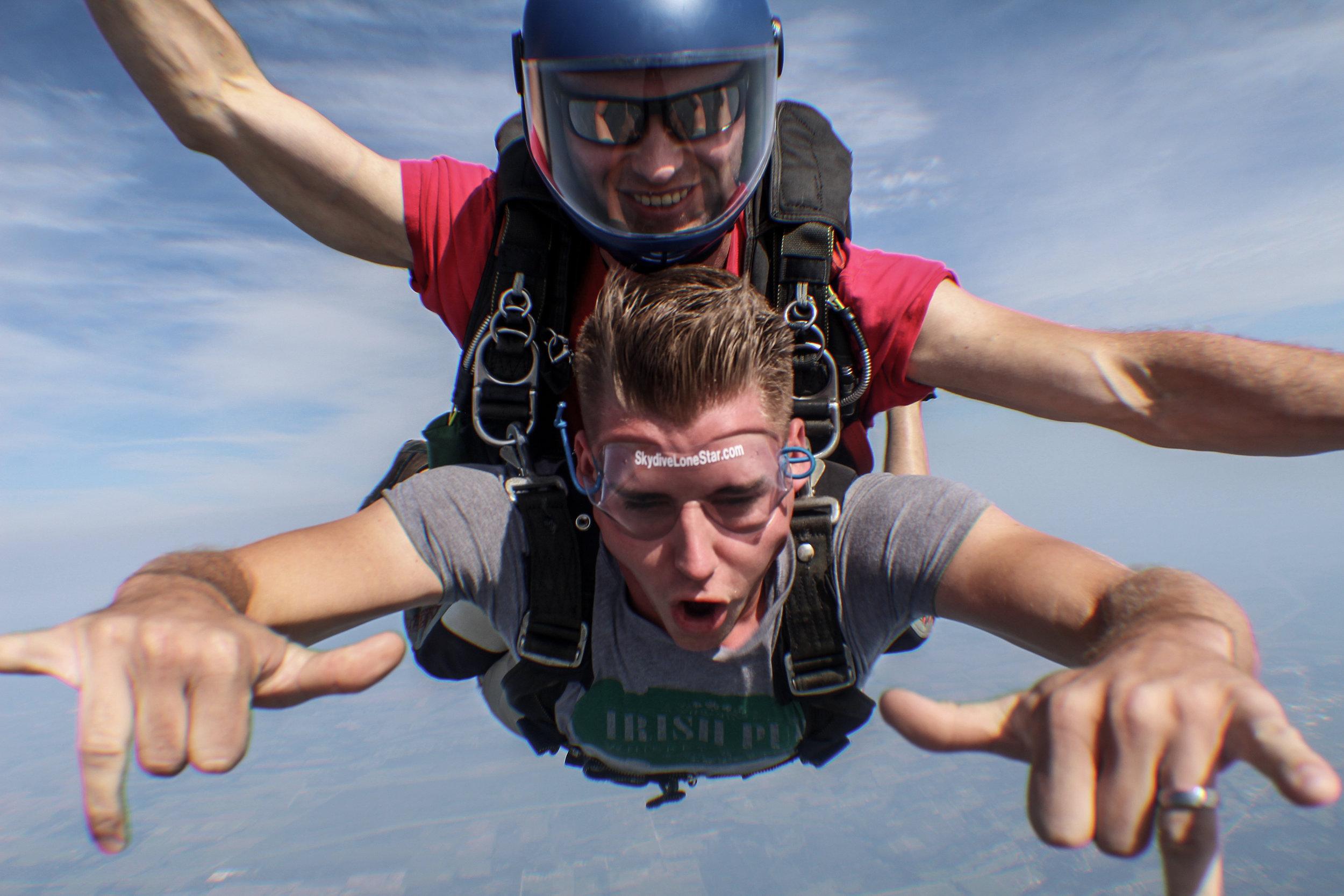 Skydive Houston (7).jpg