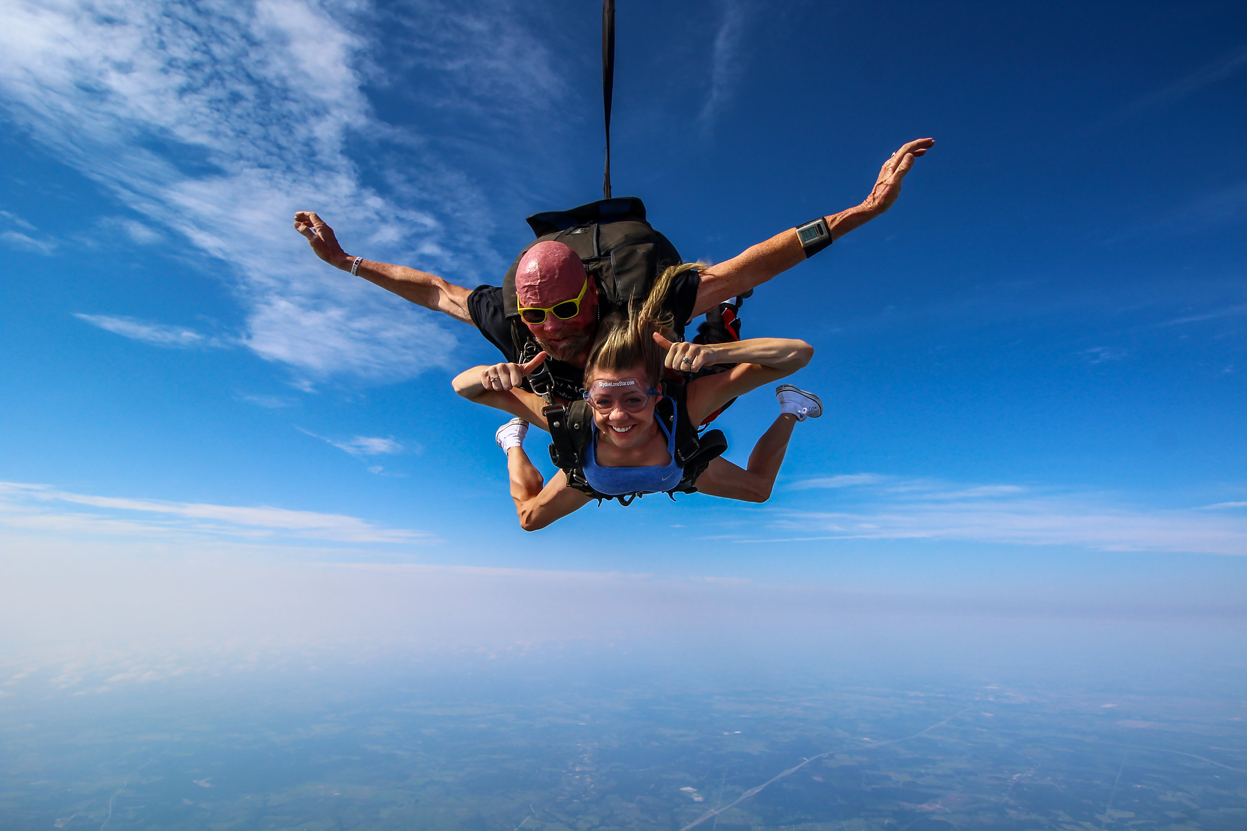 Skydive Houston (8).jpg