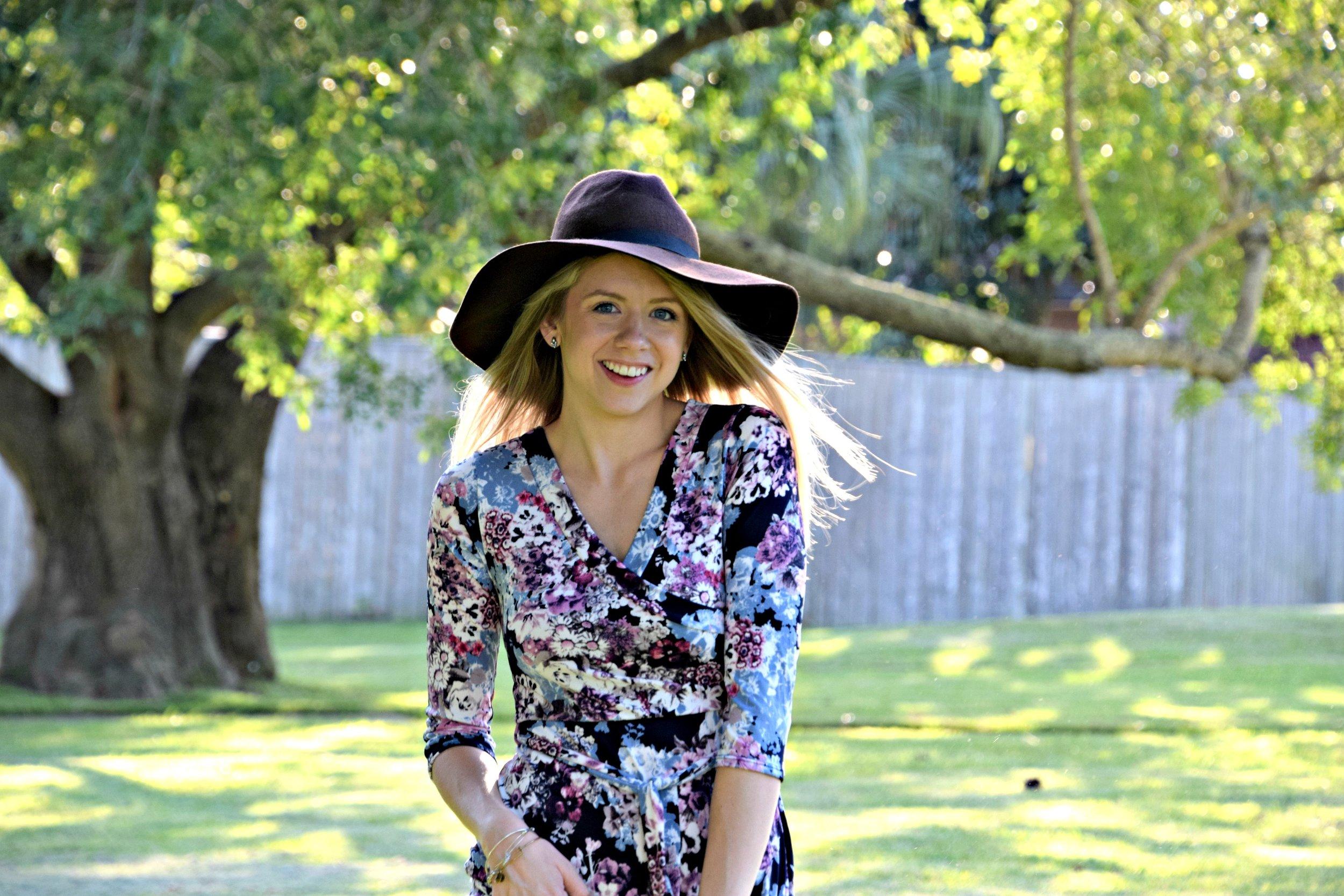 Houston Fashion Blogger 2017.jpg
