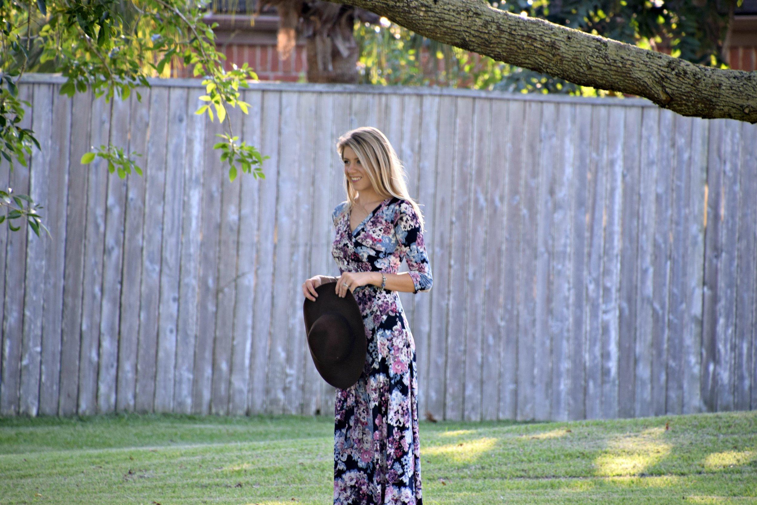 Shop Pink Blush - Houston Fashion Blogger.jpg