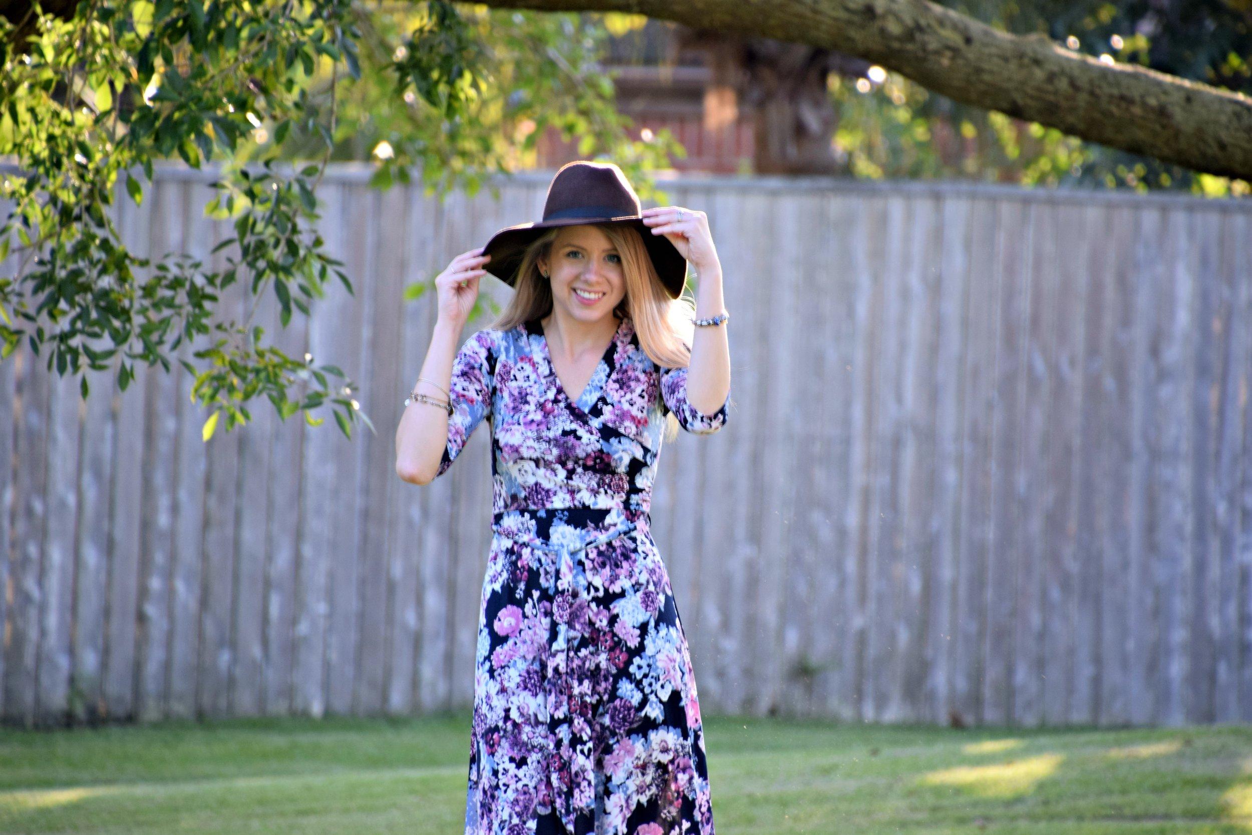 Fall Dresses 2017 - Houston Lifestyle Blogger.jpg