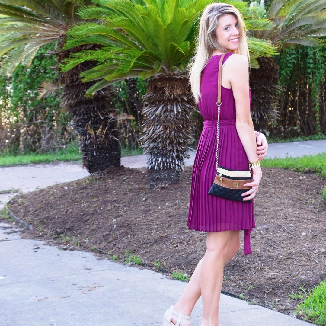 Shop PinkBlush Review - Houston Fashion Blogger (2).JPG
