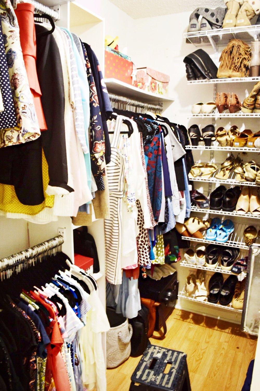 Houston Lifestyle Blogger - Clorox Target 3.jpg