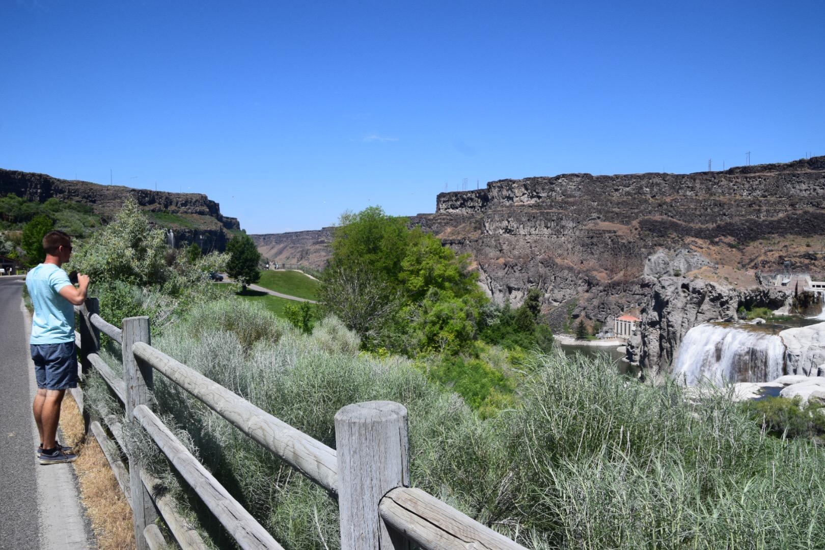 Things to do in Shoshone Falls in Idaho (8).JPG