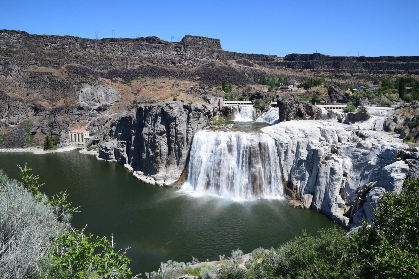 Things to do in Shoshone Falls in Idaho (7).JPG