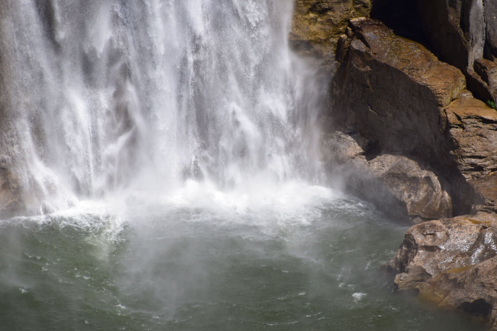 Things to do in Shoshone Falls in Idaho (2).JPG