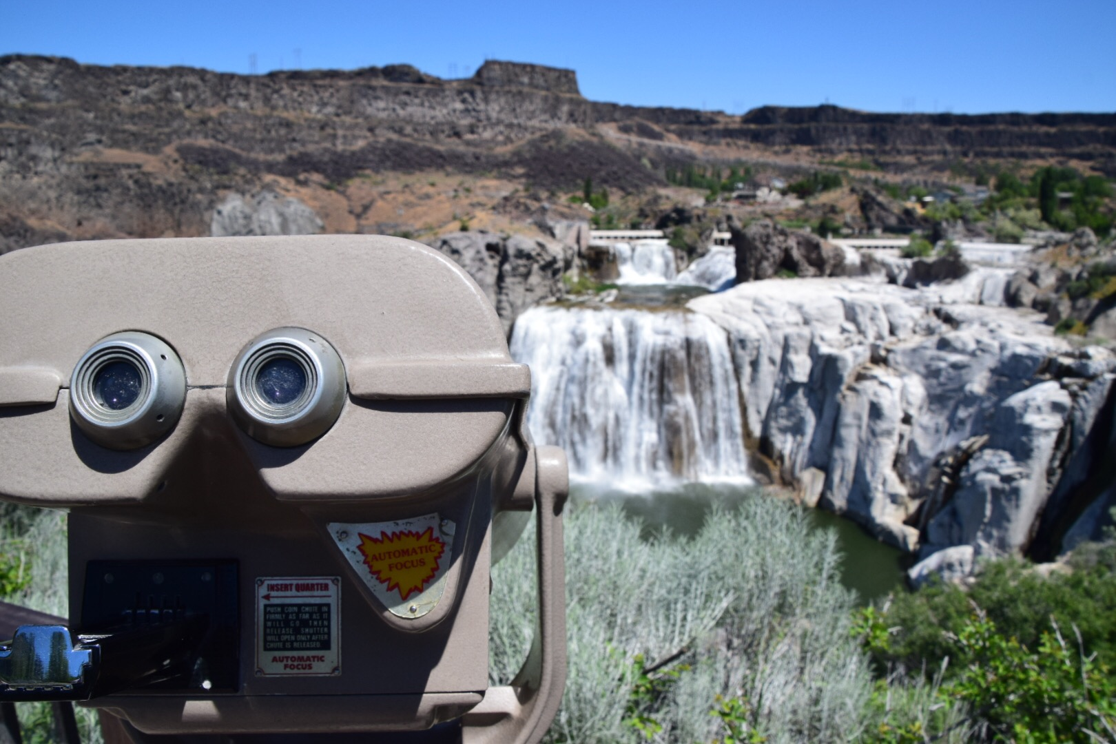 Things to do in Shoshone Falls in Idaho (4).JPG