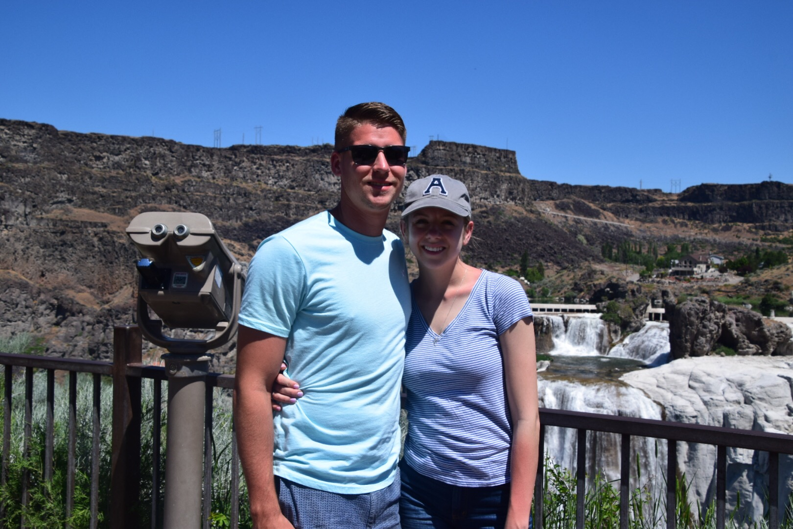 Things to do in Shoshone Falls in Idaho (5).JPG