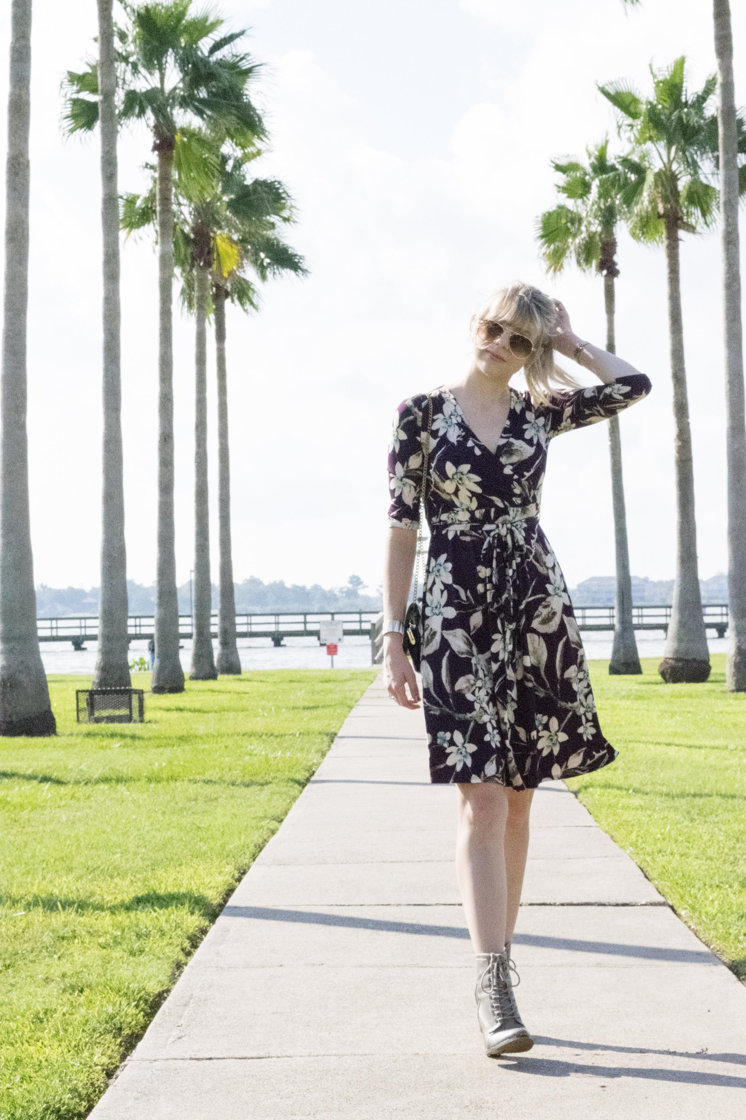 Houston Fashion Blogger - Sarah Jacot - Shop Pink Blush Influencer (12).jpg