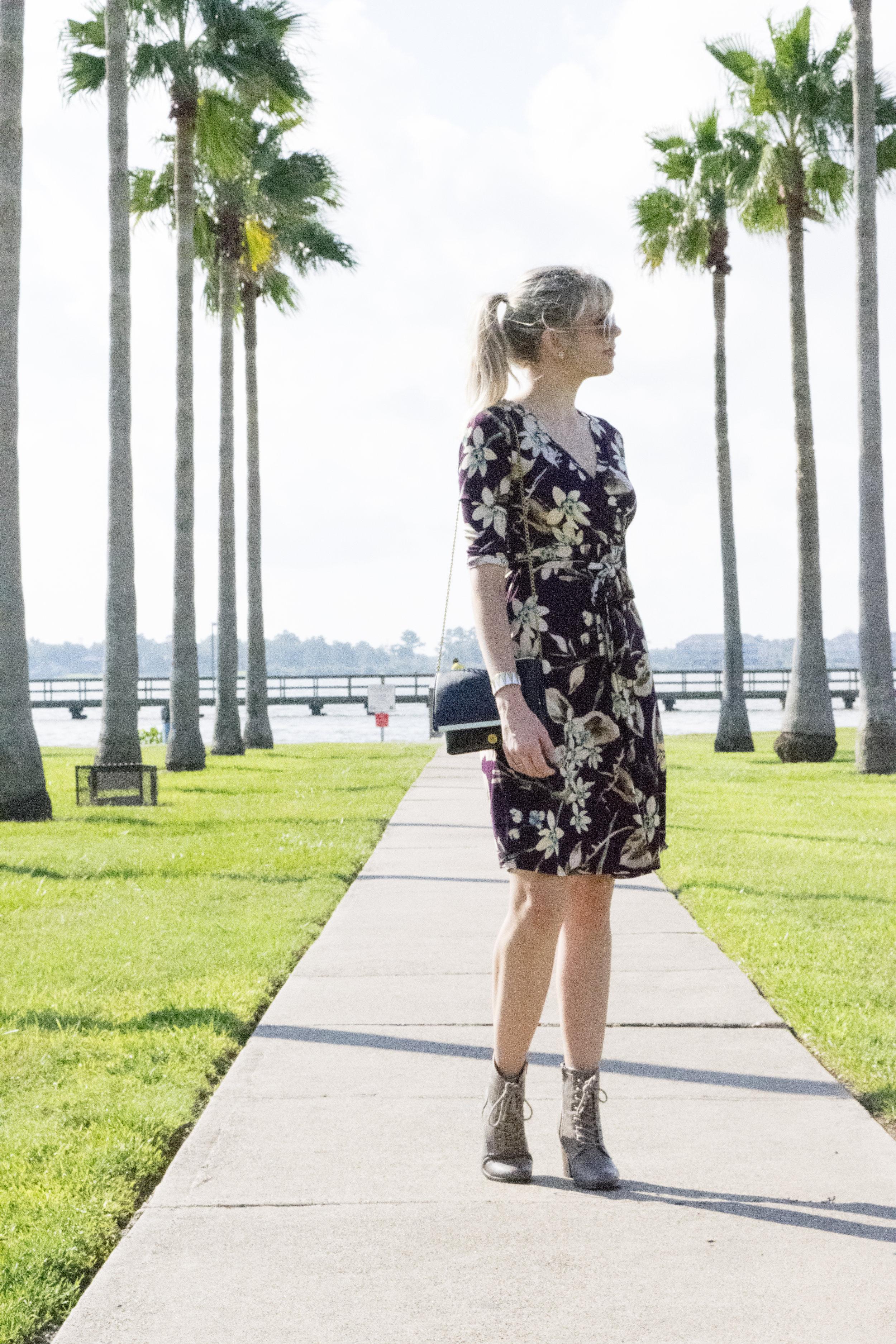 Houston Fashion Blogger - Sarah Jacot - Shop Pink Blush Influencer (11).jpg