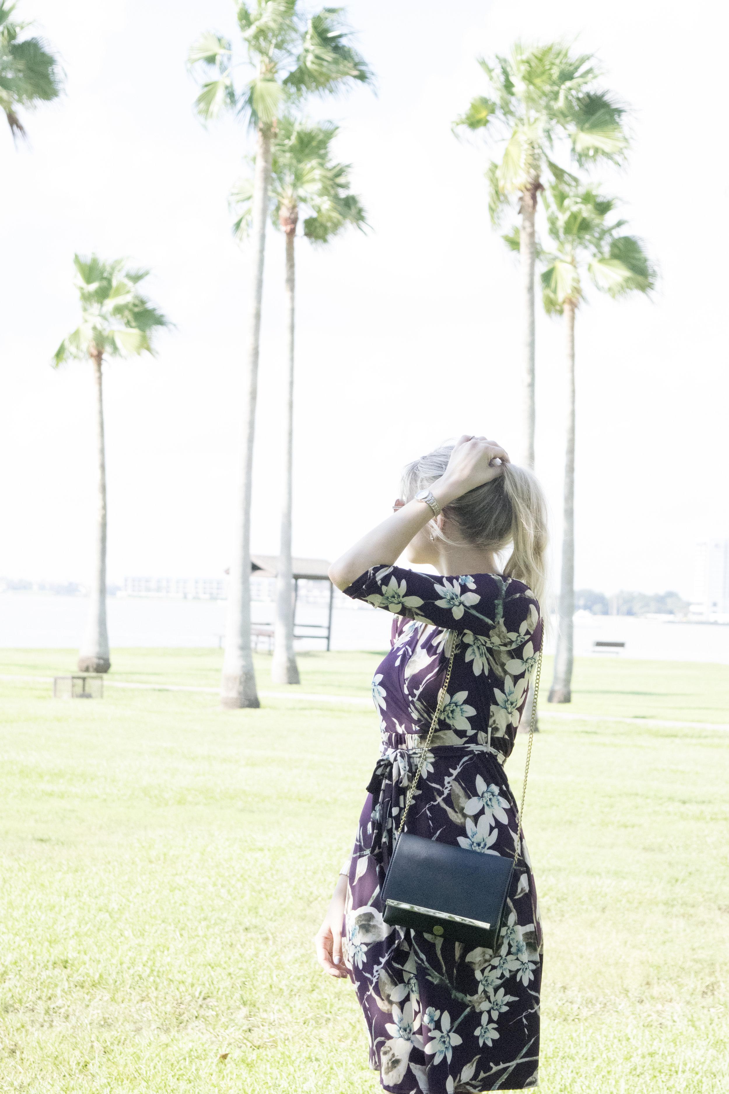 Houston Fashion Blogger - Sarah Jacot - Shop Pink Blush Influencer (10).jpg