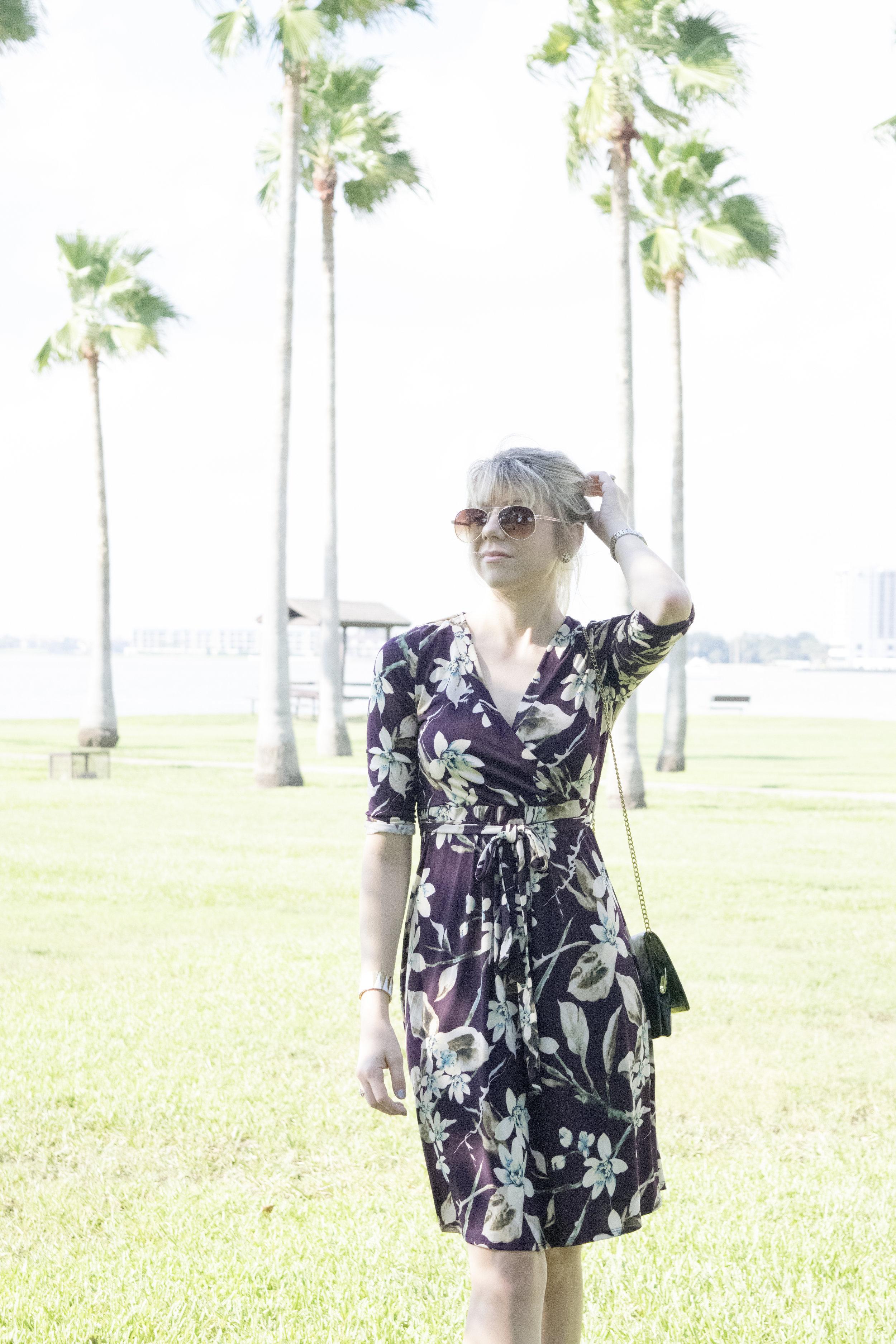 Houston Fashion Blogger - Sarah Jacot - Shop Pink Blush Influencer (9).jpg