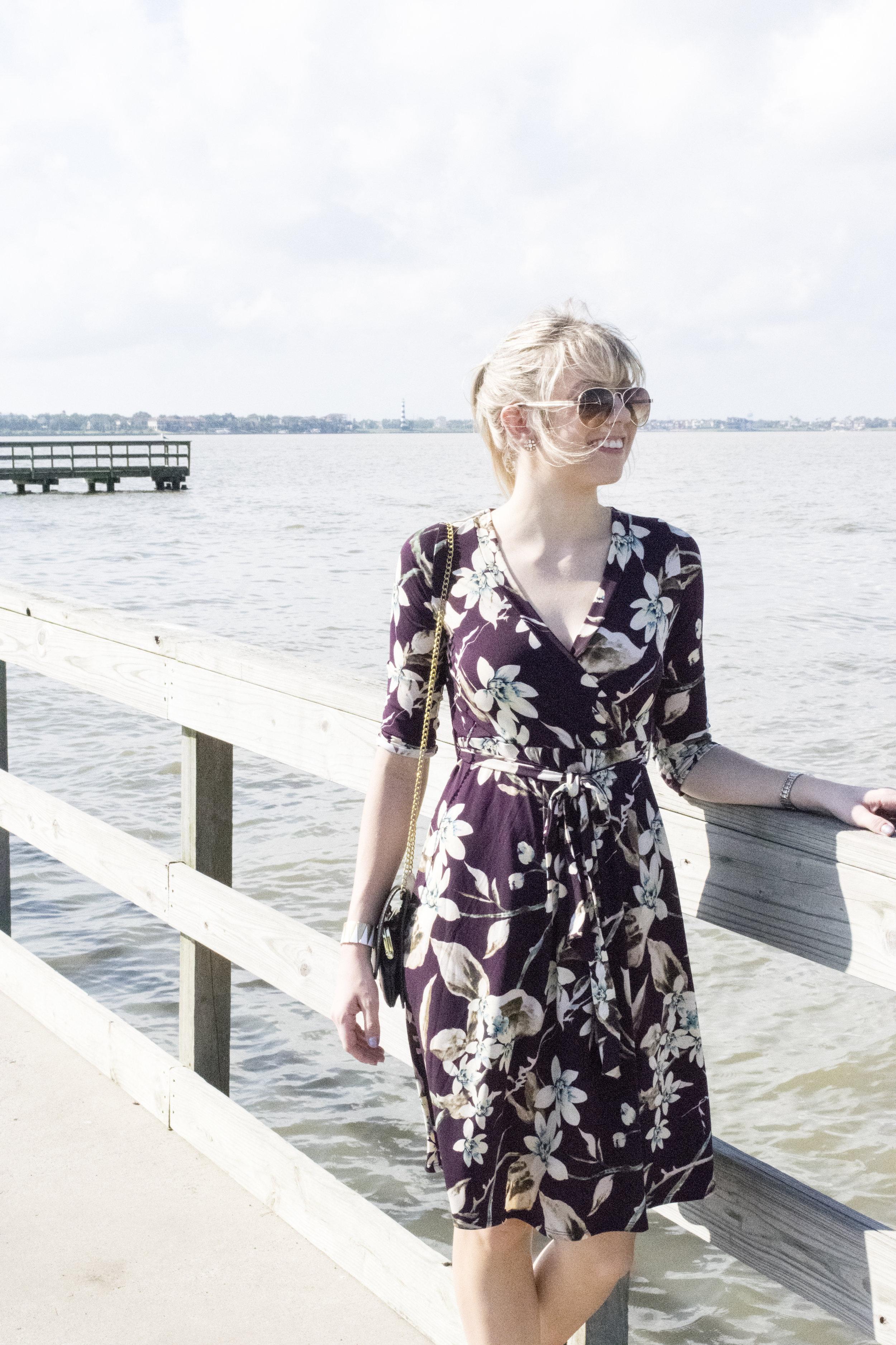 Houston Fashion Blogger - Sarah Jacot - Shop Pink Blush Influencer (14).jpg