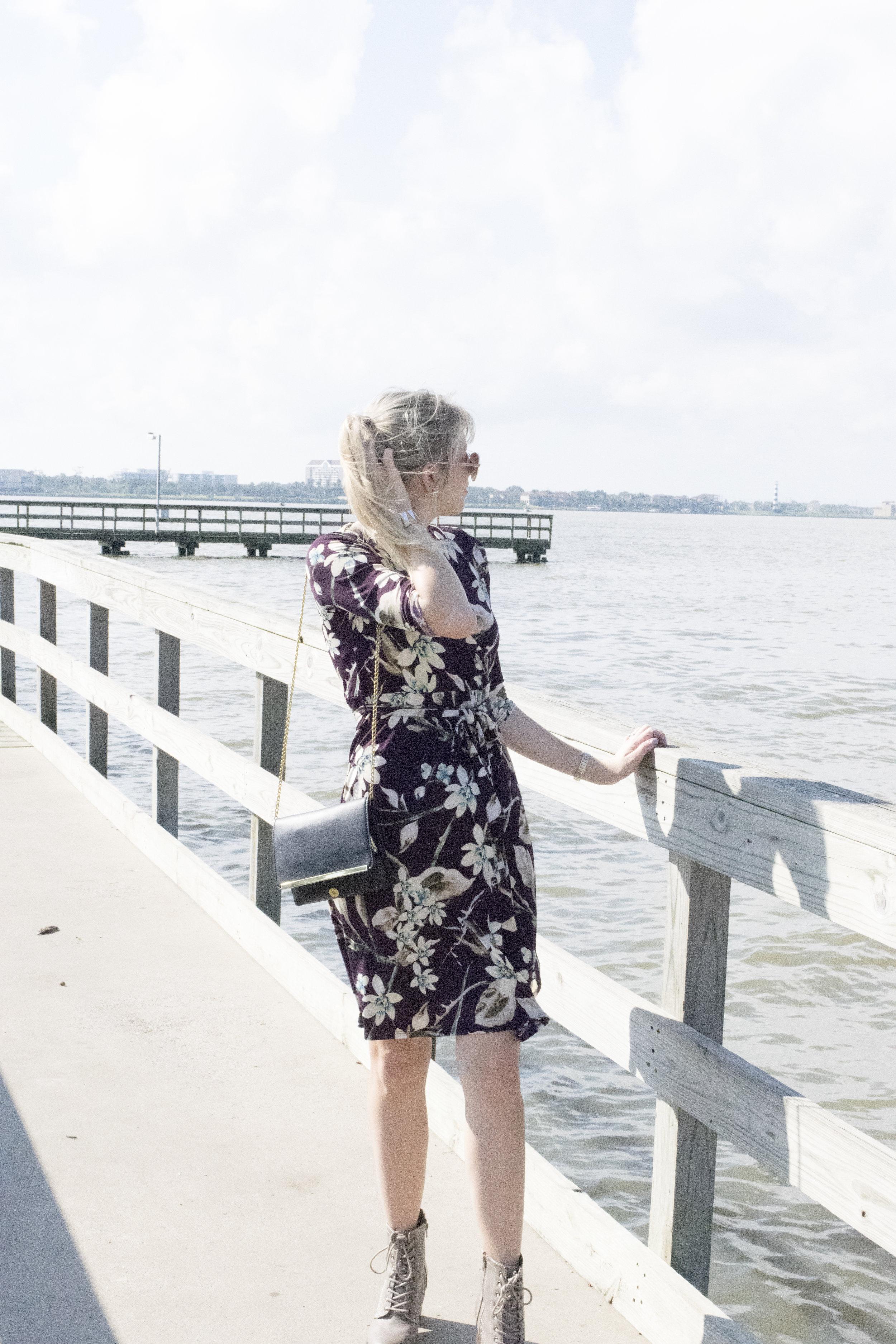 Houston Fashion Blogger - Sarah Jacot - Shop Pink Blush Influencer (3).jpg