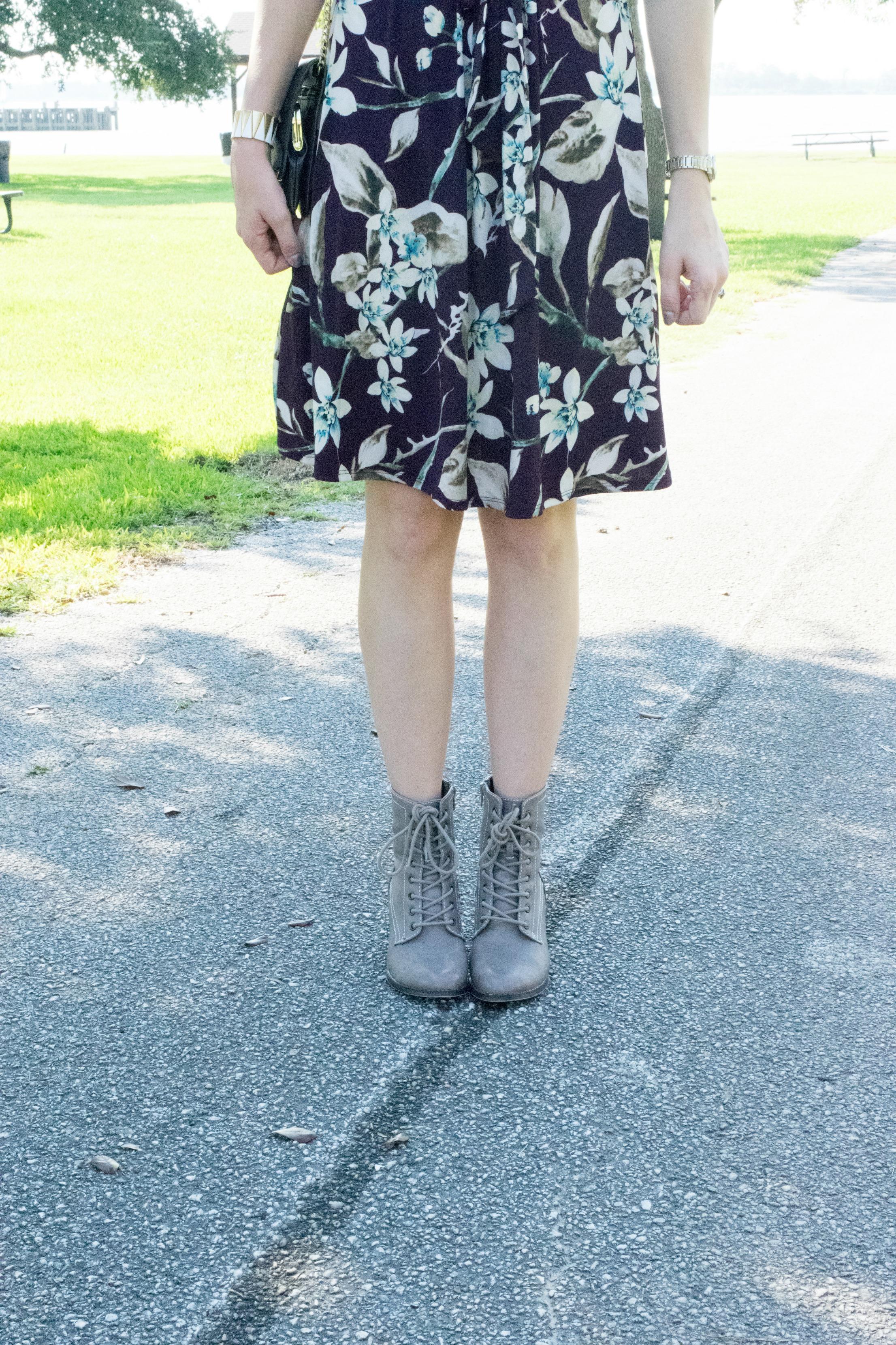 Houston Fashion Blogger - Sarah Jacot - Shop Pink Blush Influencer (4).jpg