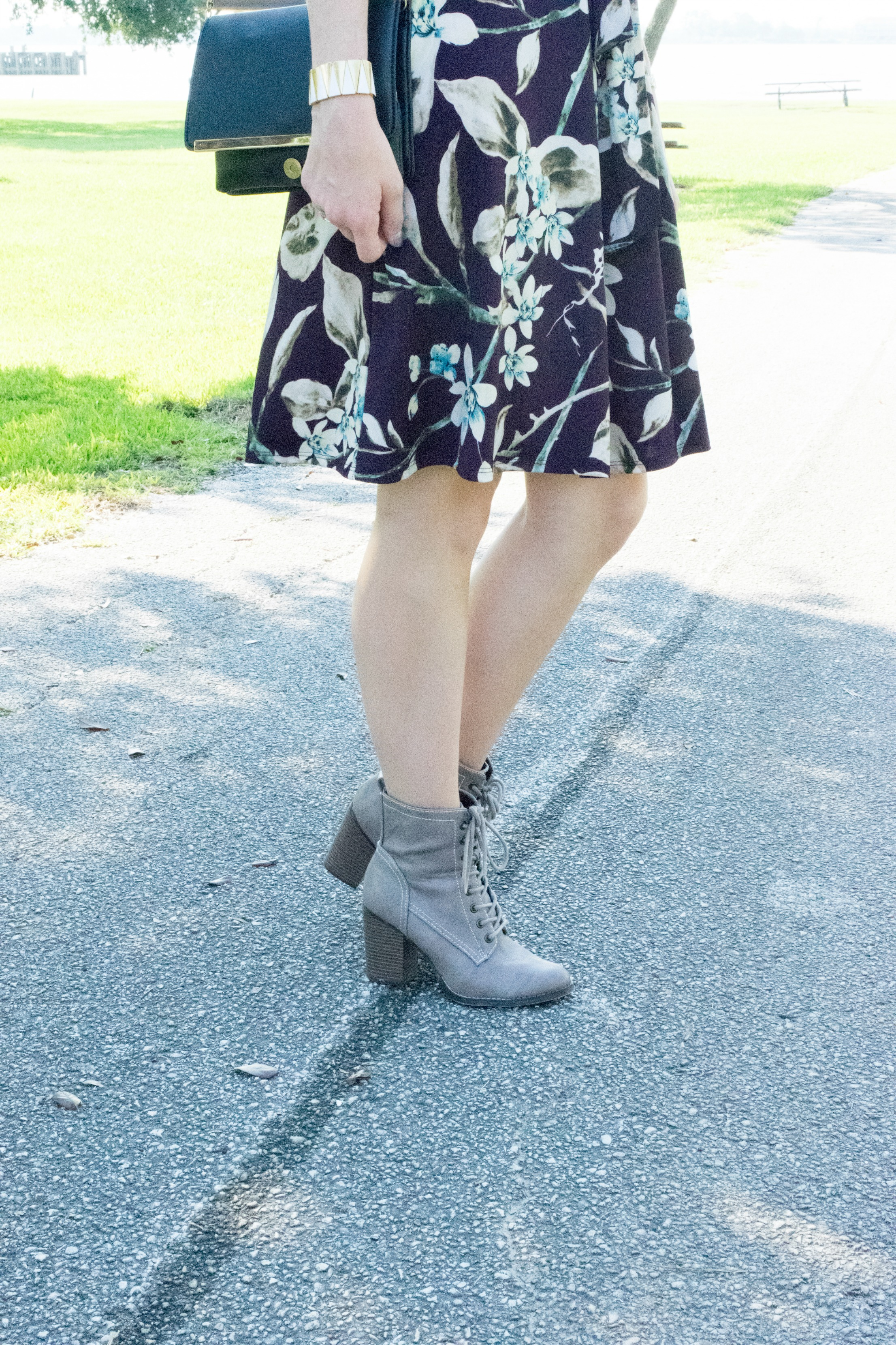 Houston Fashion Blogger - Sarah Jacot - Shop Pink Blush Influencer (5).jpg
