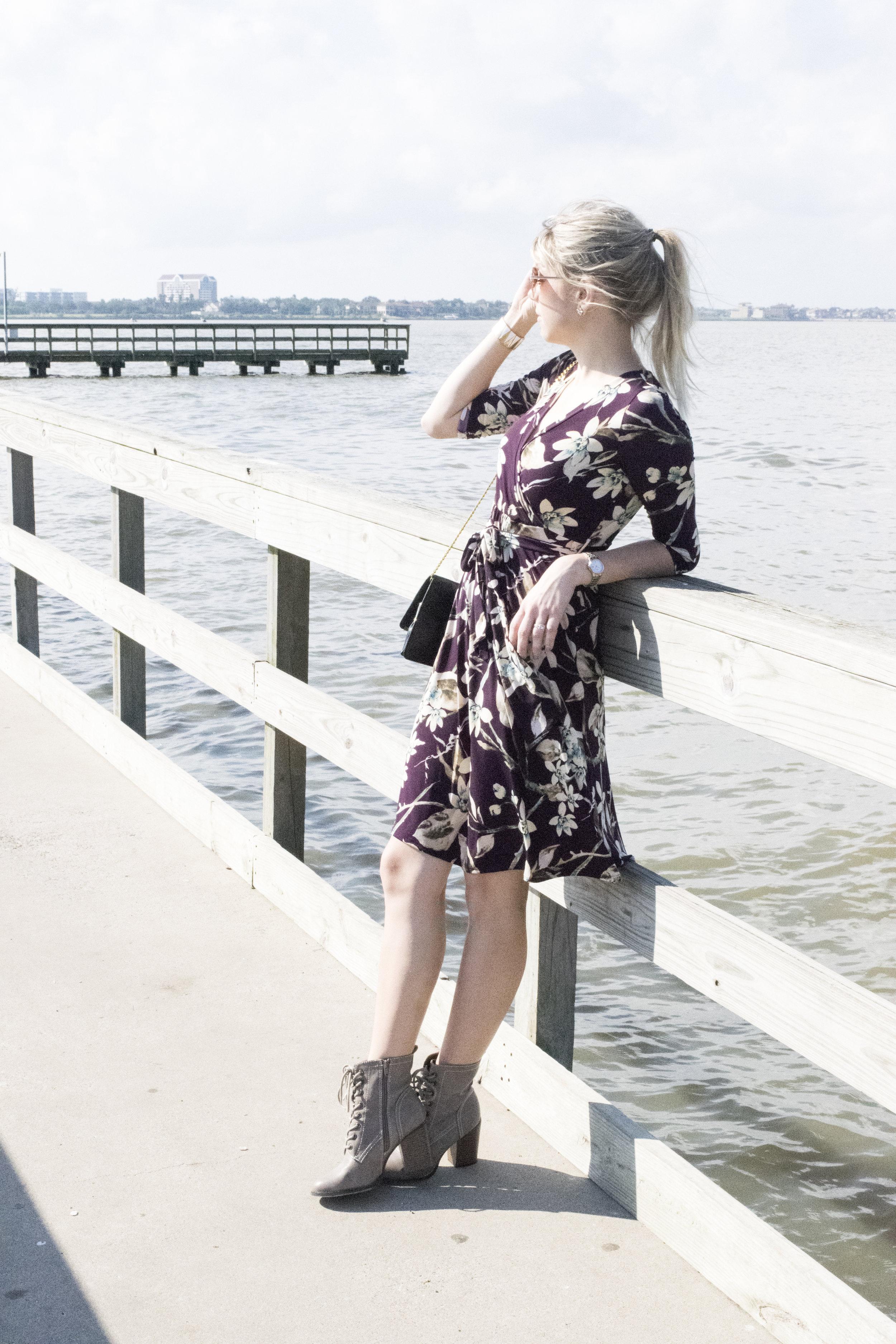 Houston Fashion Blogger - Sarah Jacot - Shop Pink Blush Influencer (2).jpg
