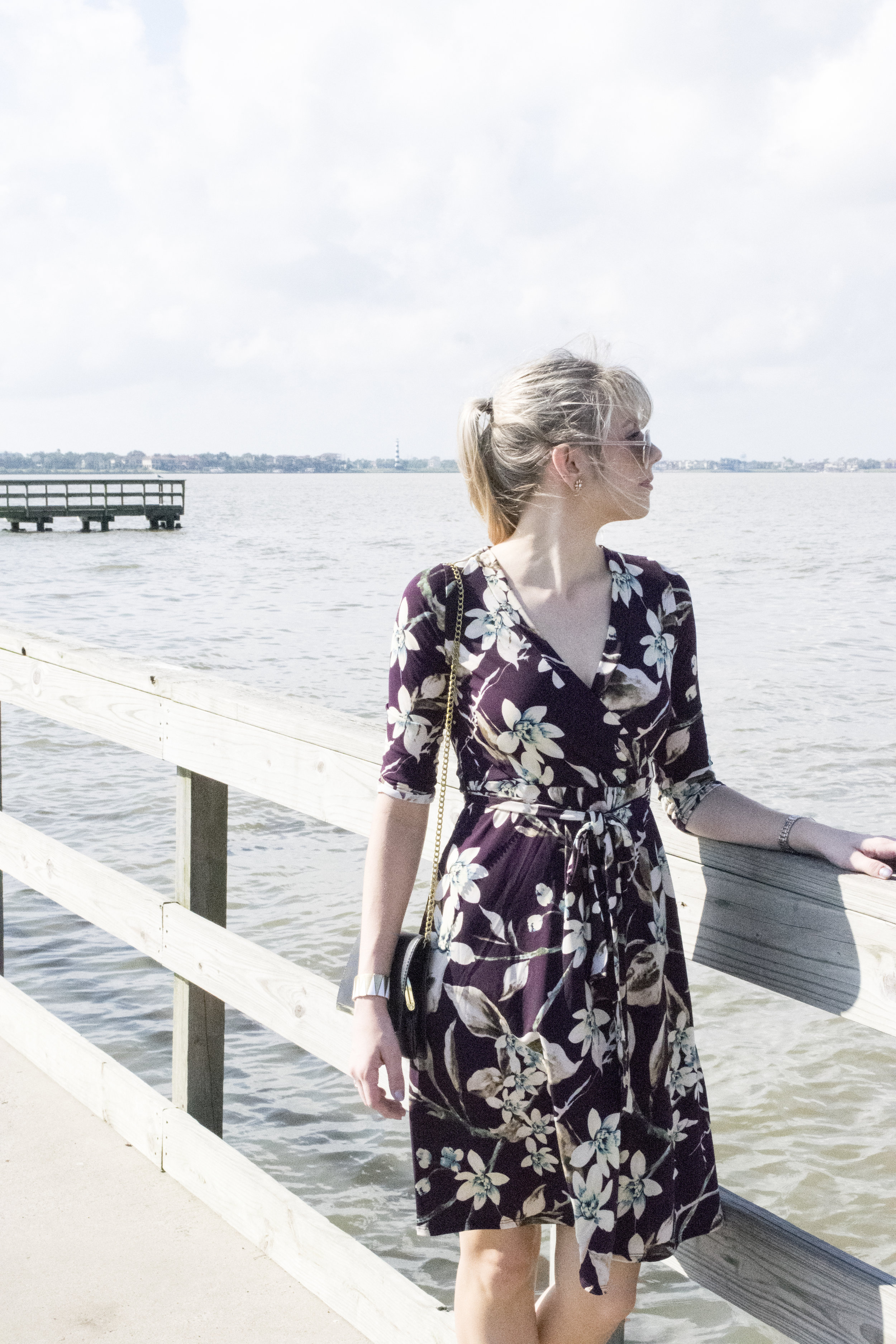 Houston Fashion Blogger - Sarah Jacot - Shop Pink Blush Influencer (1).jpg