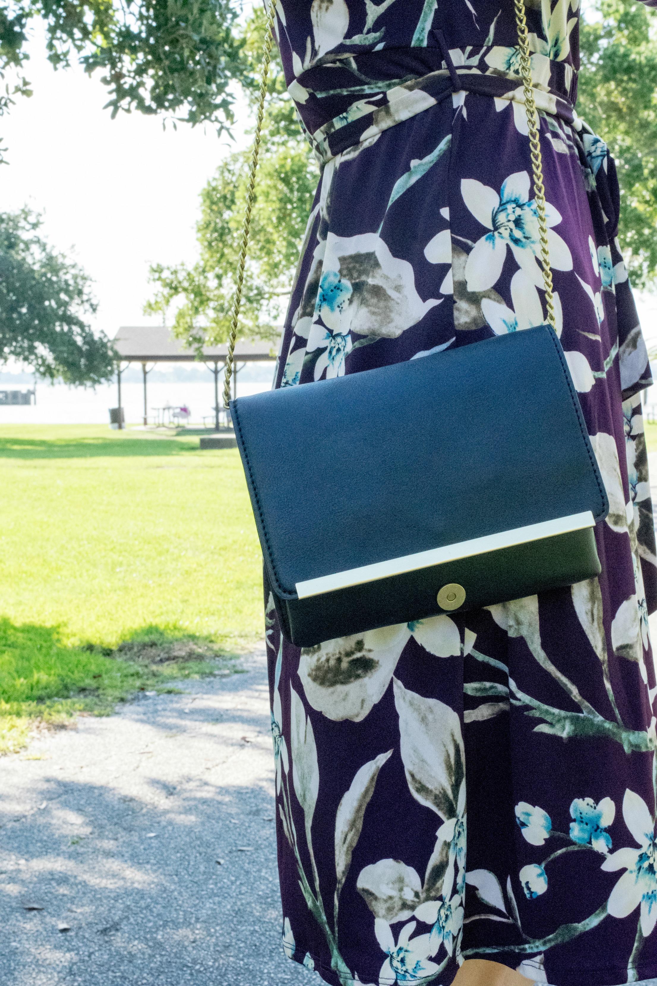 Houston Fashion Blogger - Sarah Jacot - Shop Pink Blush Influencer (6).jpg