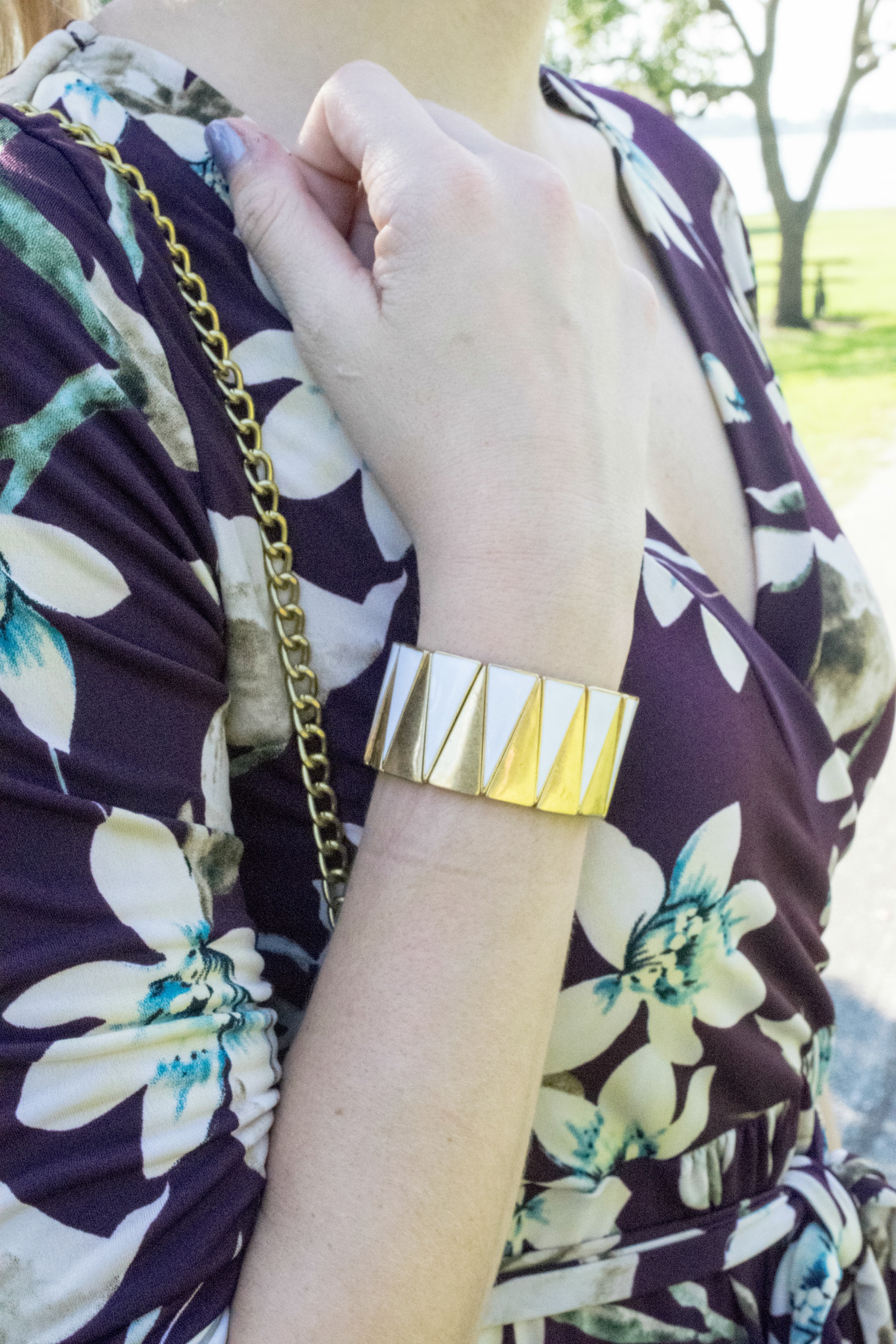 Houston Fashion Blogger - Sarah Jacot - Shop Pink Blush Influencer (7).jpg