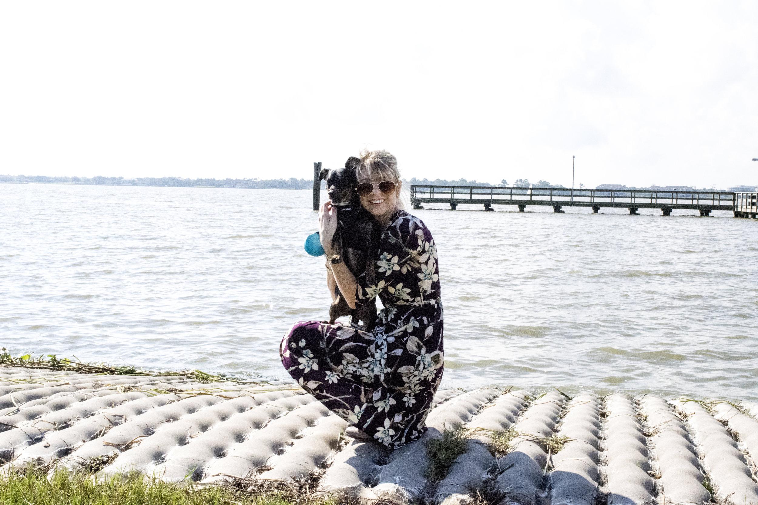 Houston Fashion Blogger - Sarah Jacot - Shop Pink Blush Influencer (13).jpg