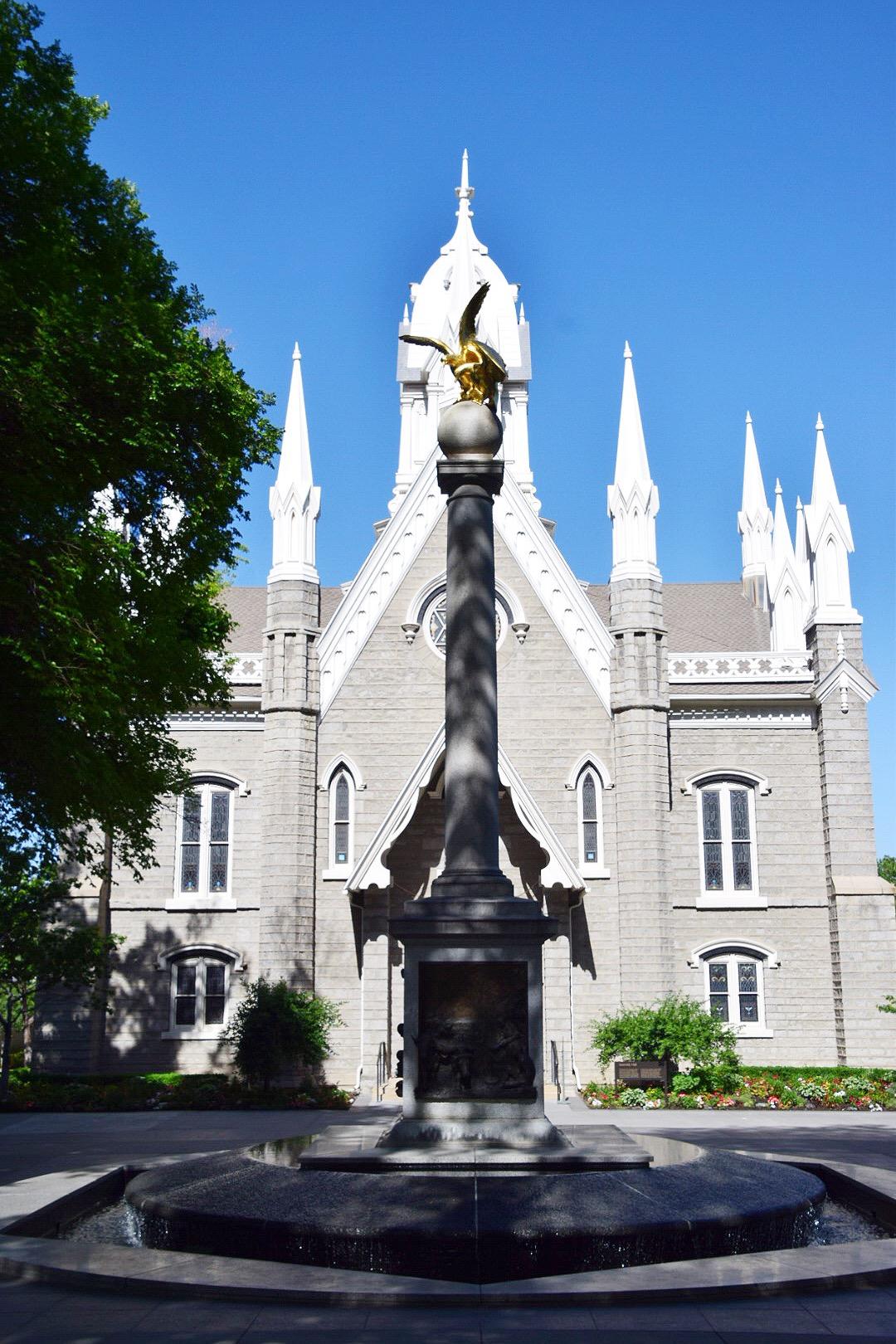 Guide to Salt Lake City, Utah (23).JPG