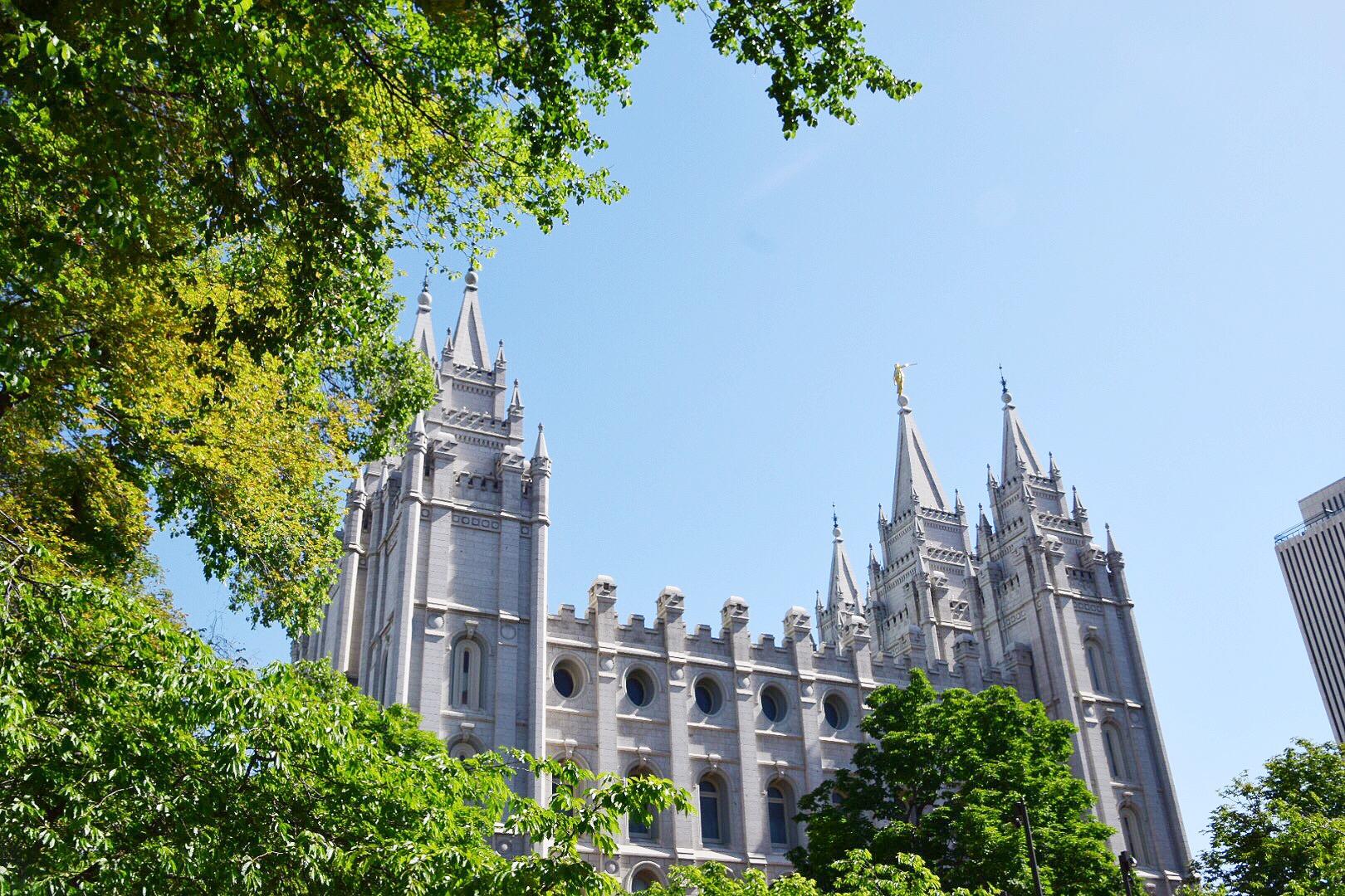 Guide to Salt Lake City, Utah (24).JPG