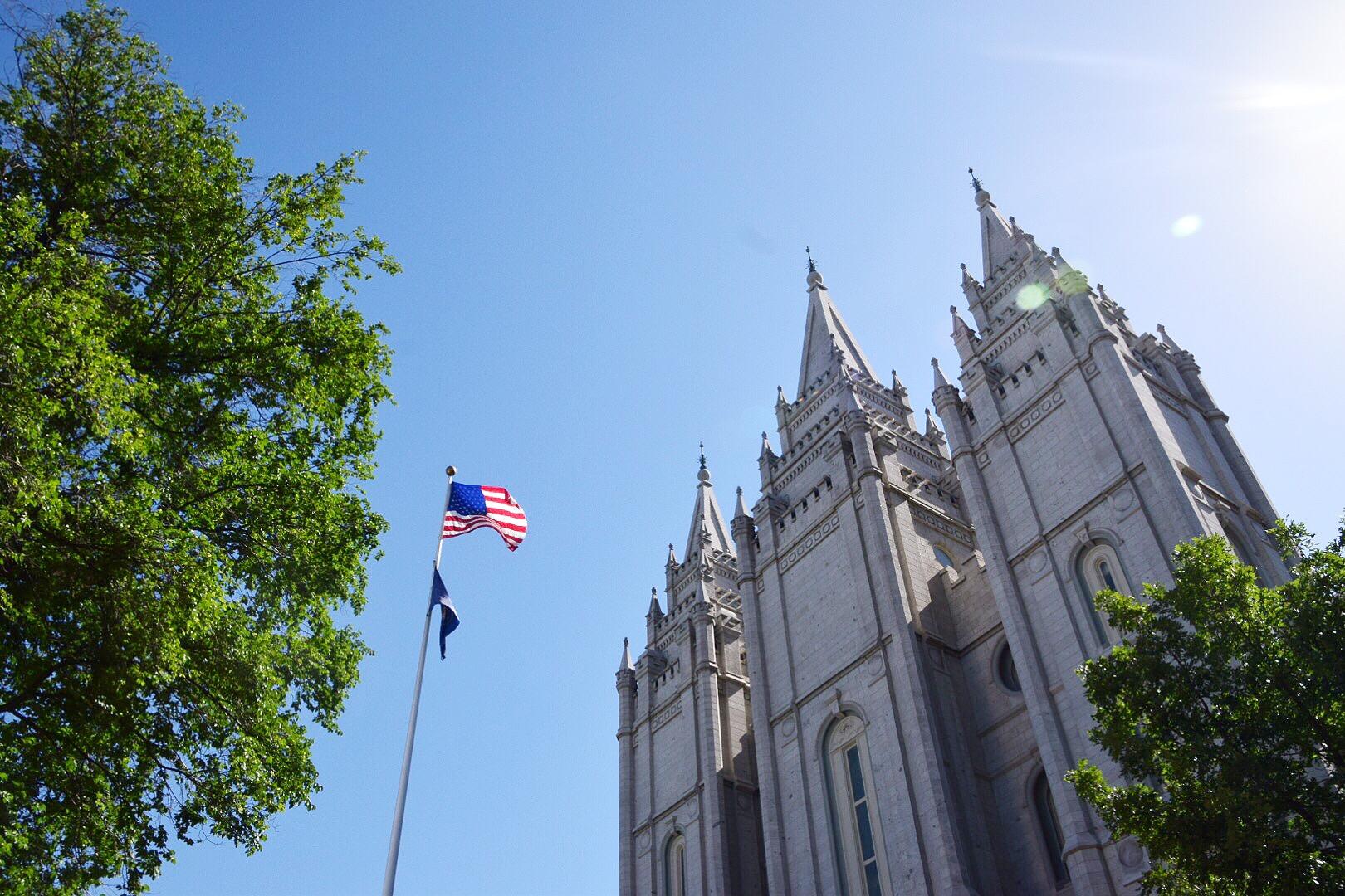 Guide to Salt Lake City, Utah (22).JPG