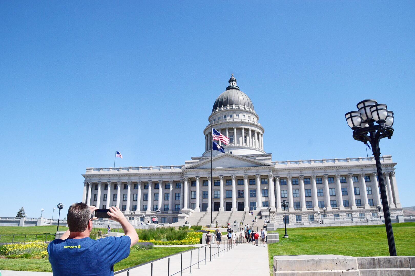 Guide to Salt Lake City, Utah (15).JPG