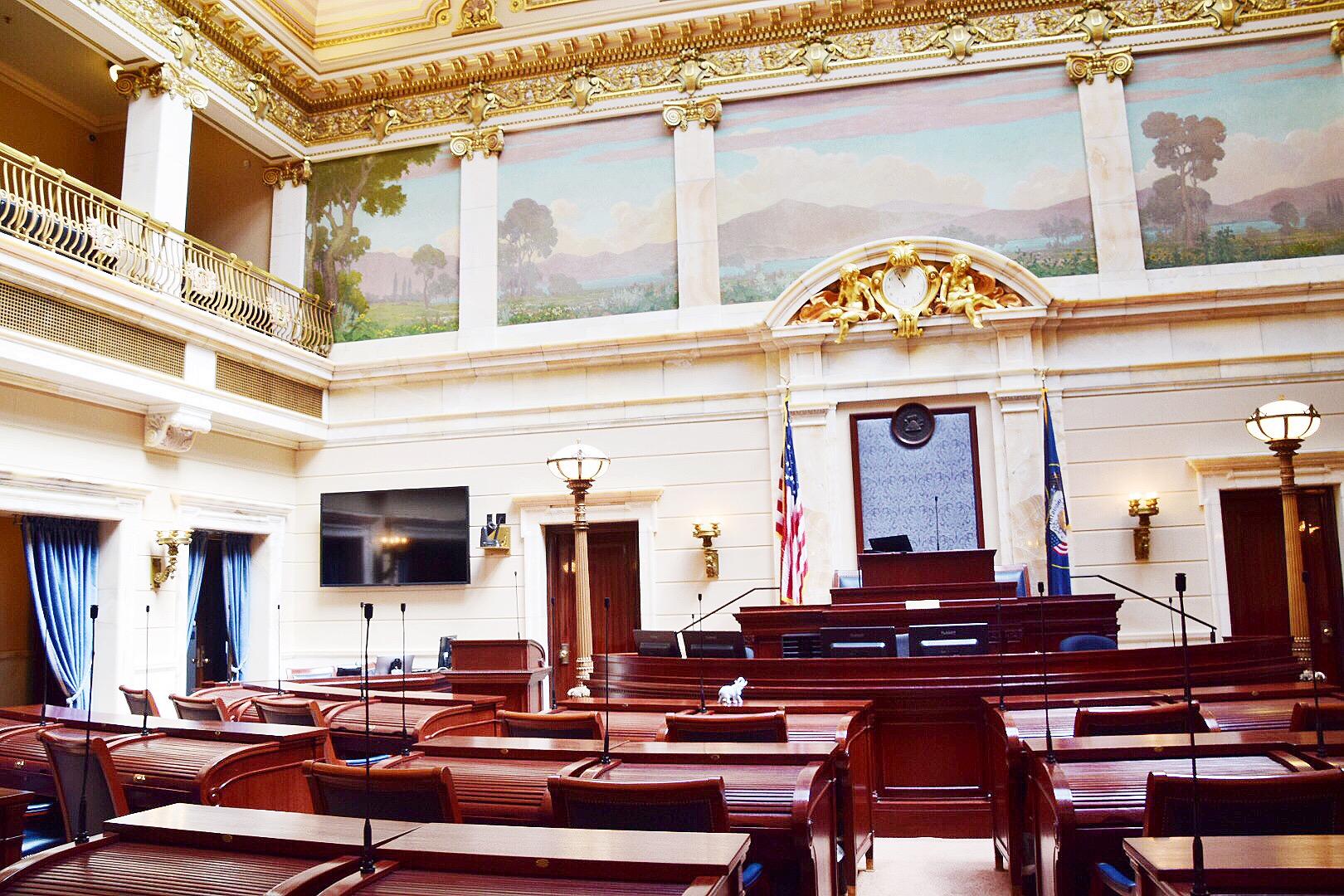 Guide to Salt Lake City, Utah (17).JPG