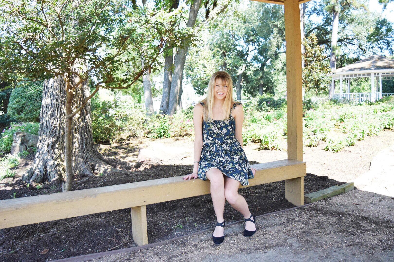 Houston Fashion Blogger - Wander Dust - How to (2).JPG