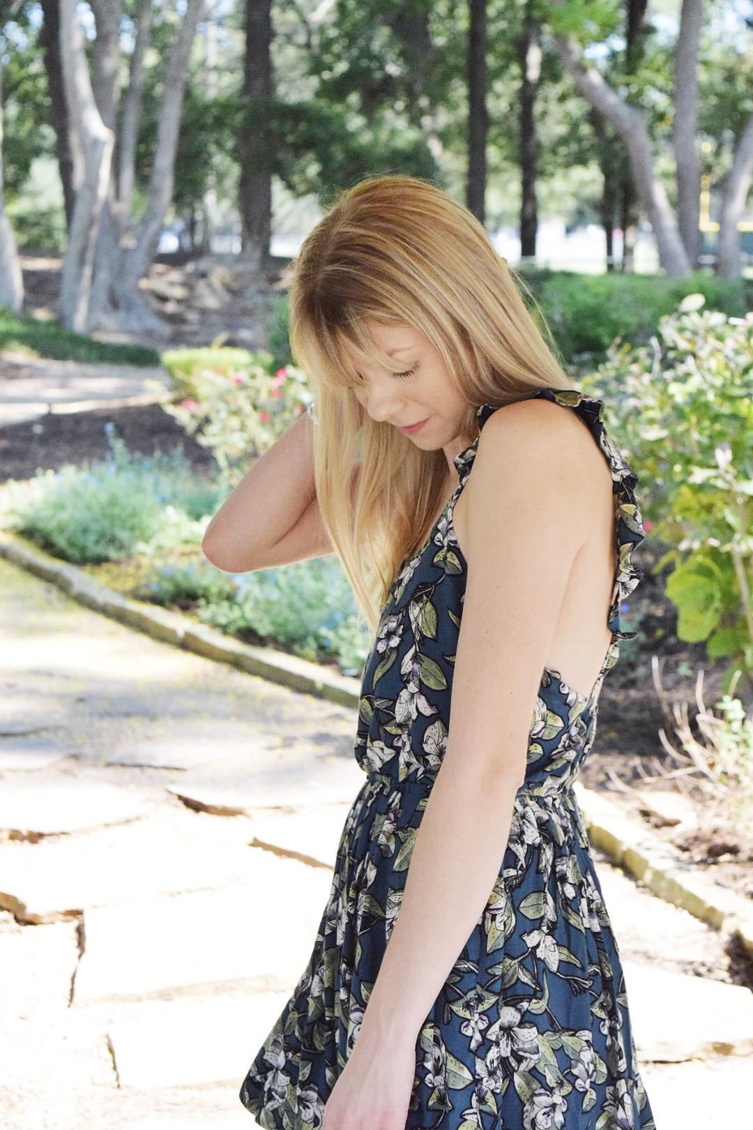 Houston Fashion Blogger - Wander Dust - How to (1).JPG