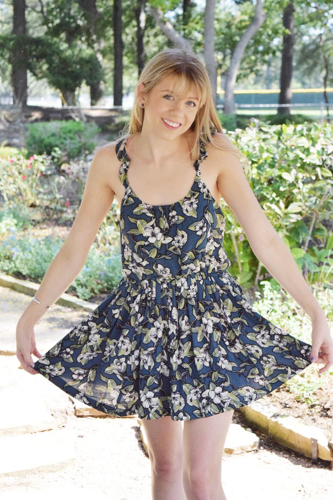 Houston Fashion Blogger - Wander Dust - How to (5).JPG