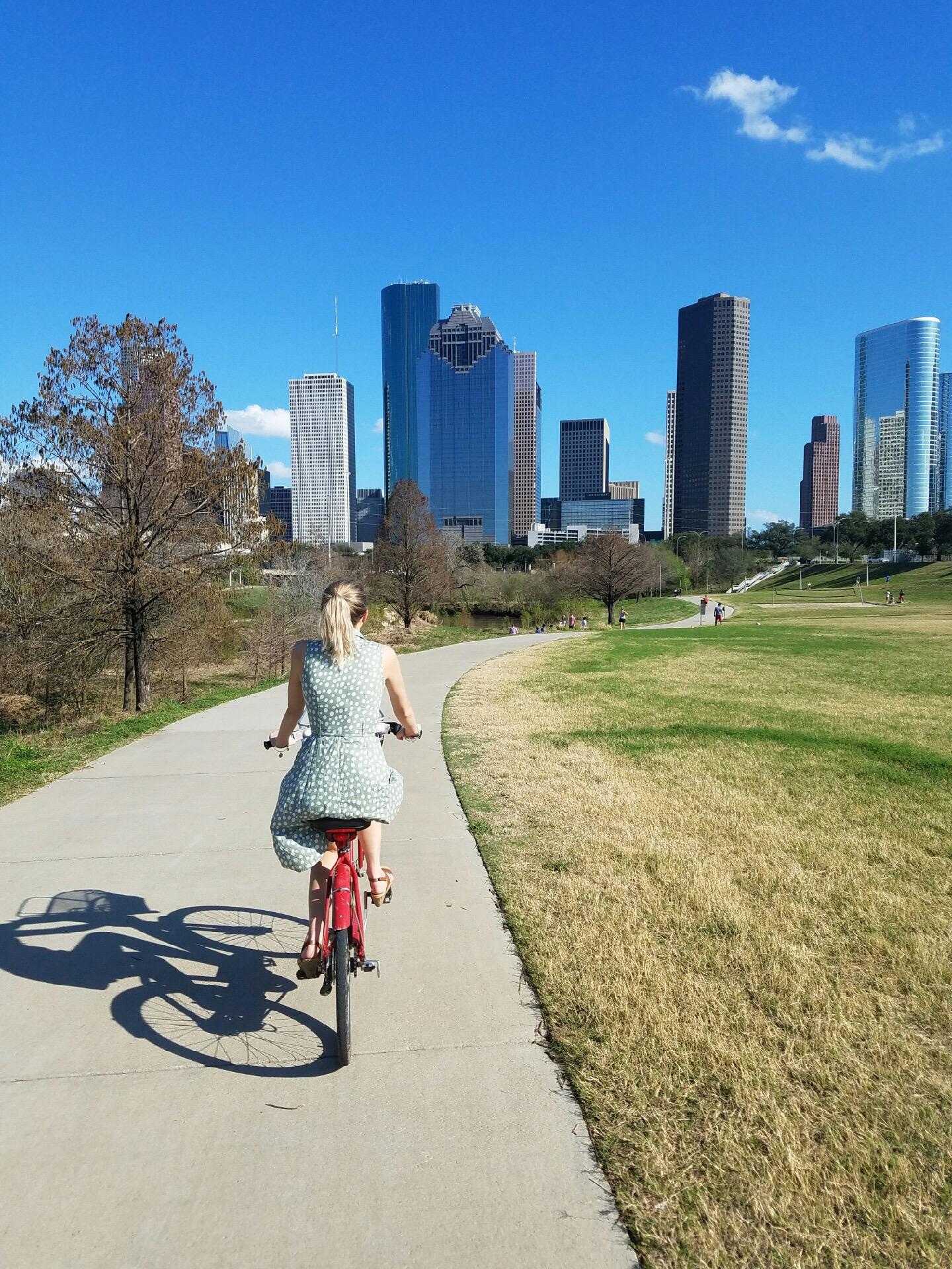 Houston Lifestyle Blogger - Wander Dust Blog (5).JPG