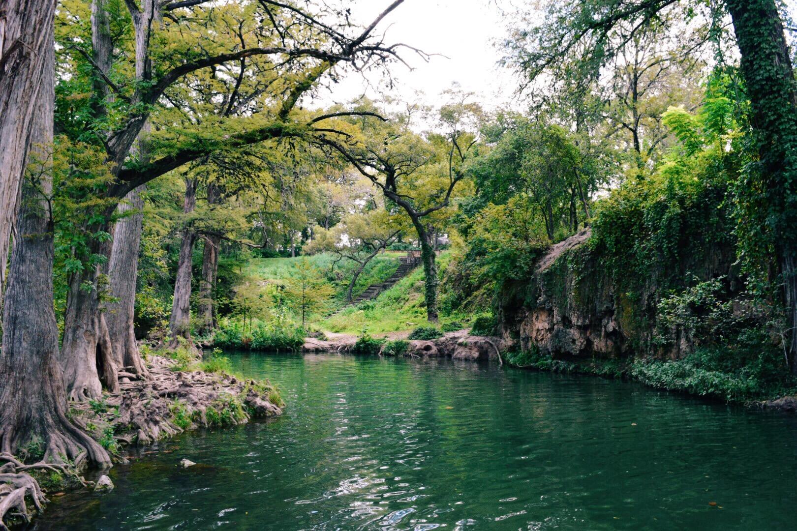 Houston Lifestyle Blogger - Wander Dust Blog (1).JPG