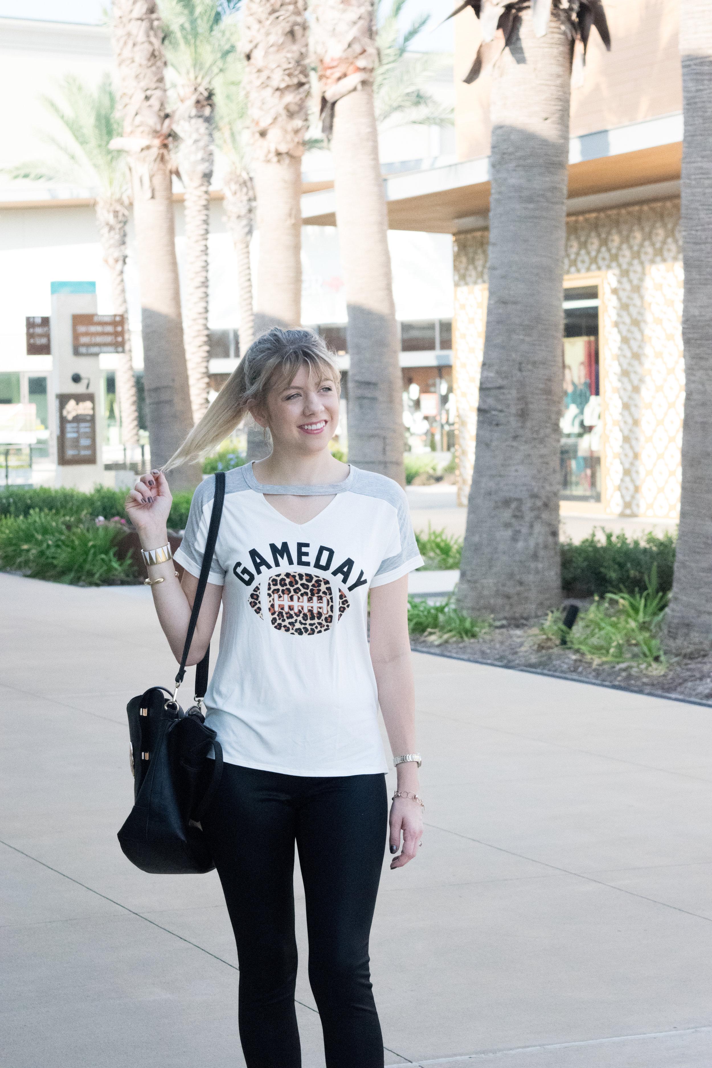 Houston LIfestyle Blogger - Wander Dust Blog - Sarah Jacot-177.jpg