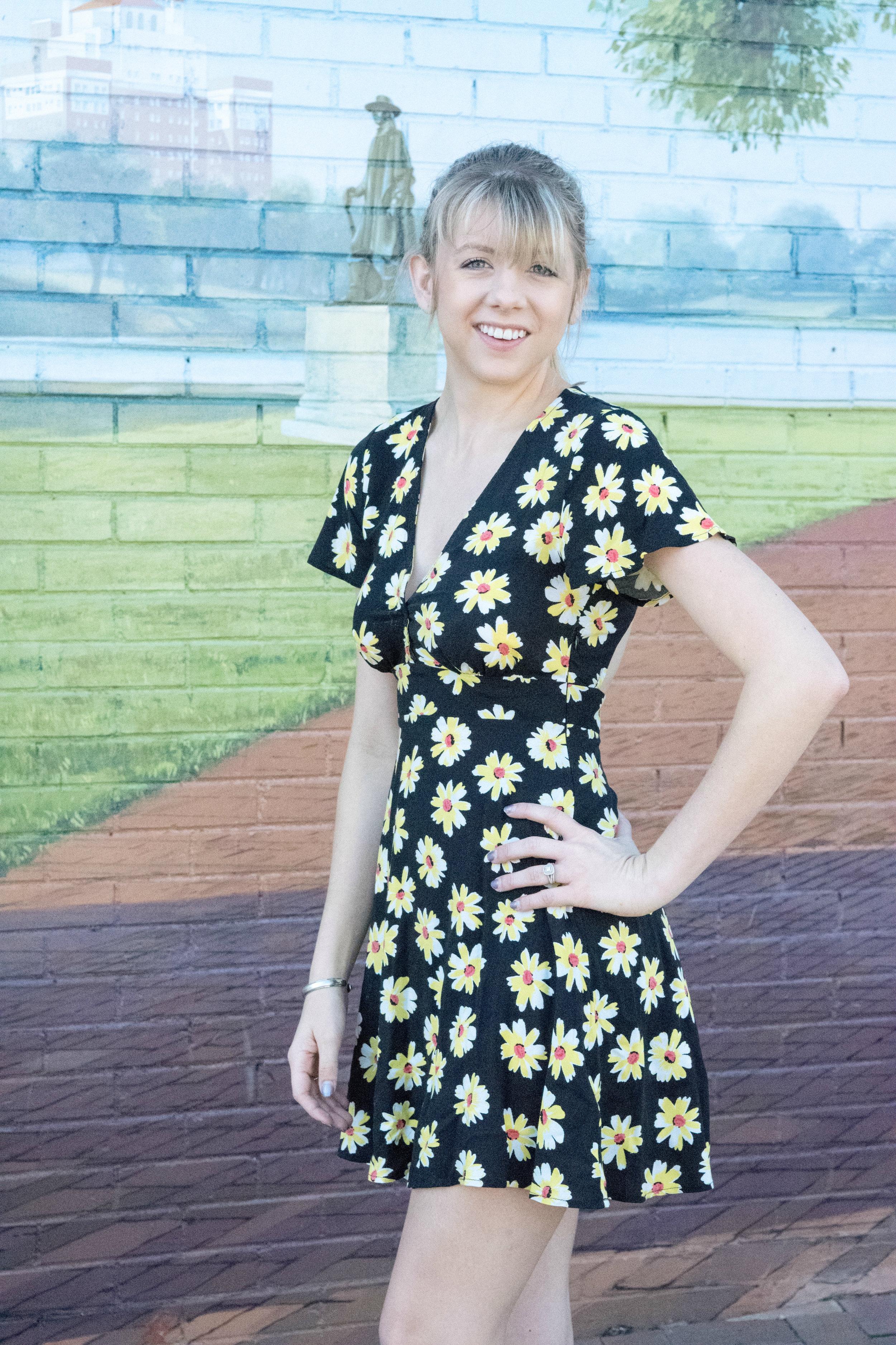Houston LIfestyle Blogger - Wander Dust Blog - Sarah Jacot-136.jpg
