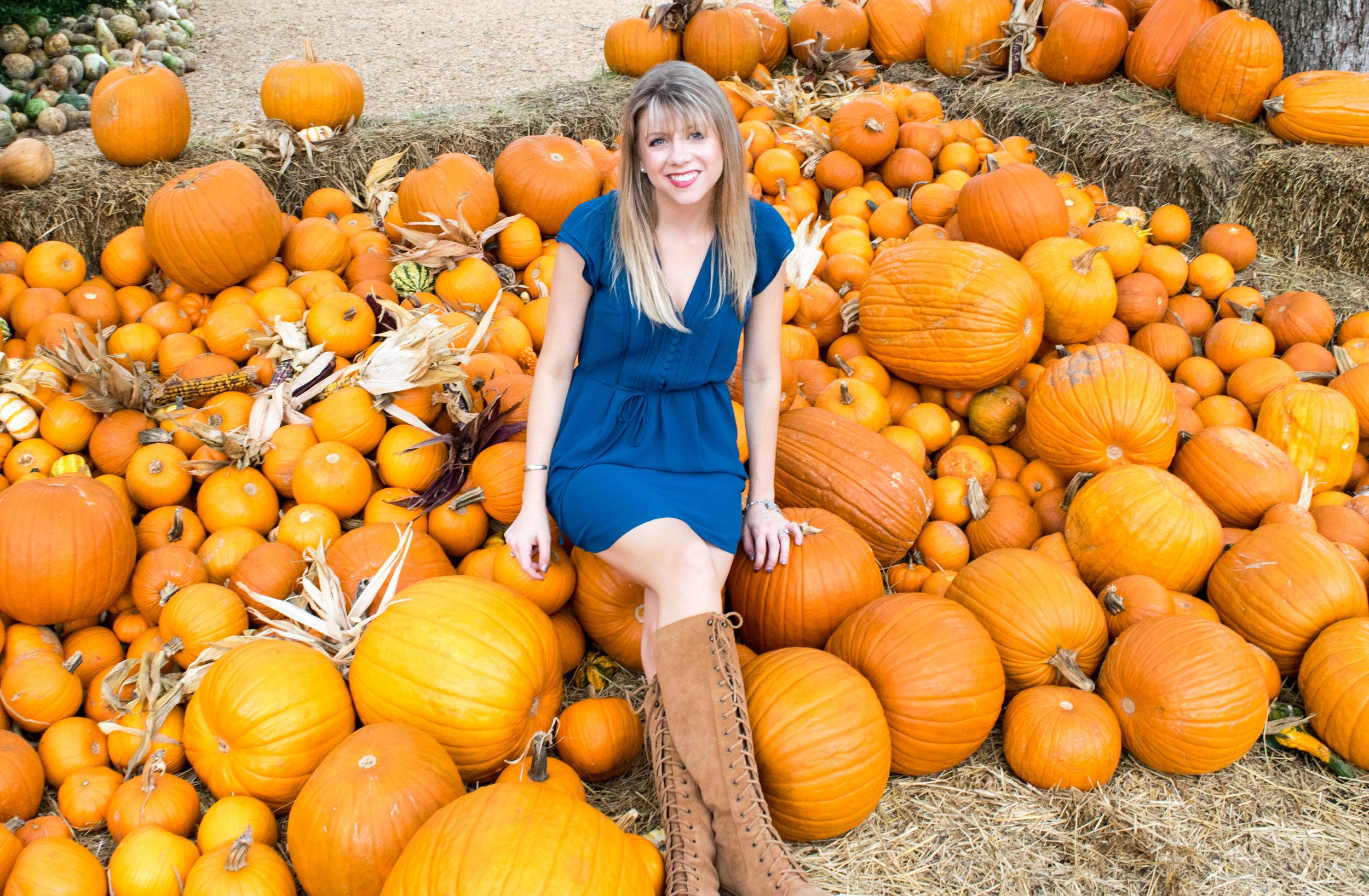 Houston LIfestyle Blogger - Wander Dust Blog - Sarah Jacot-56.jpg
