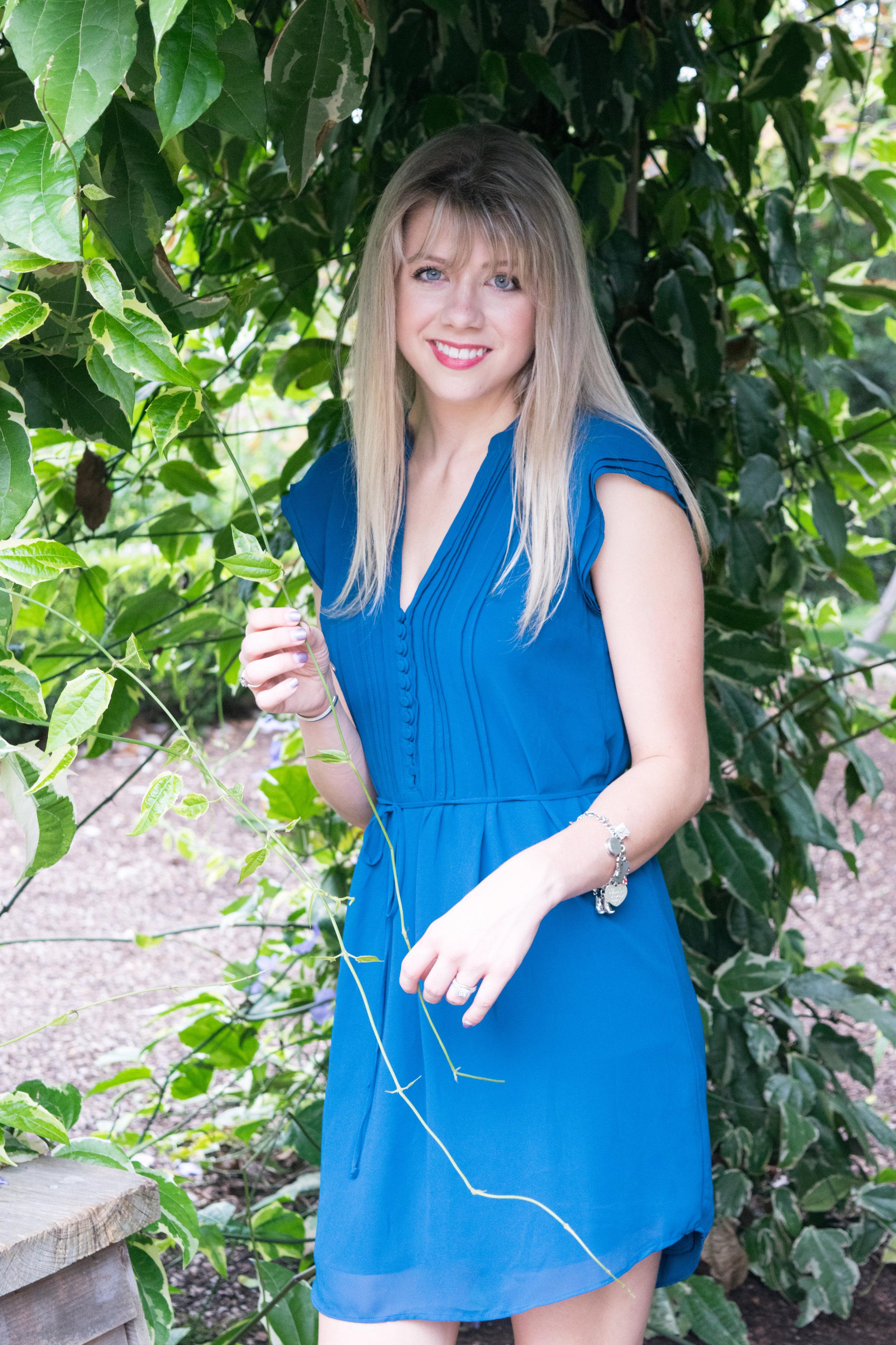 Houston LIfestyle Blogger - Wander Dust Blog - Sarah Jacot-37.jpg