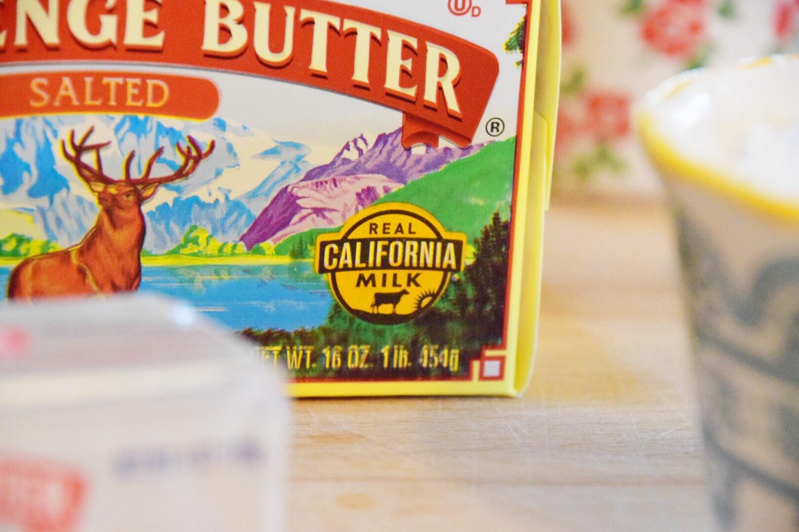 Peanut Butter White Chocolate Cookies - Houston Lifestyle Blogger (8).JPG